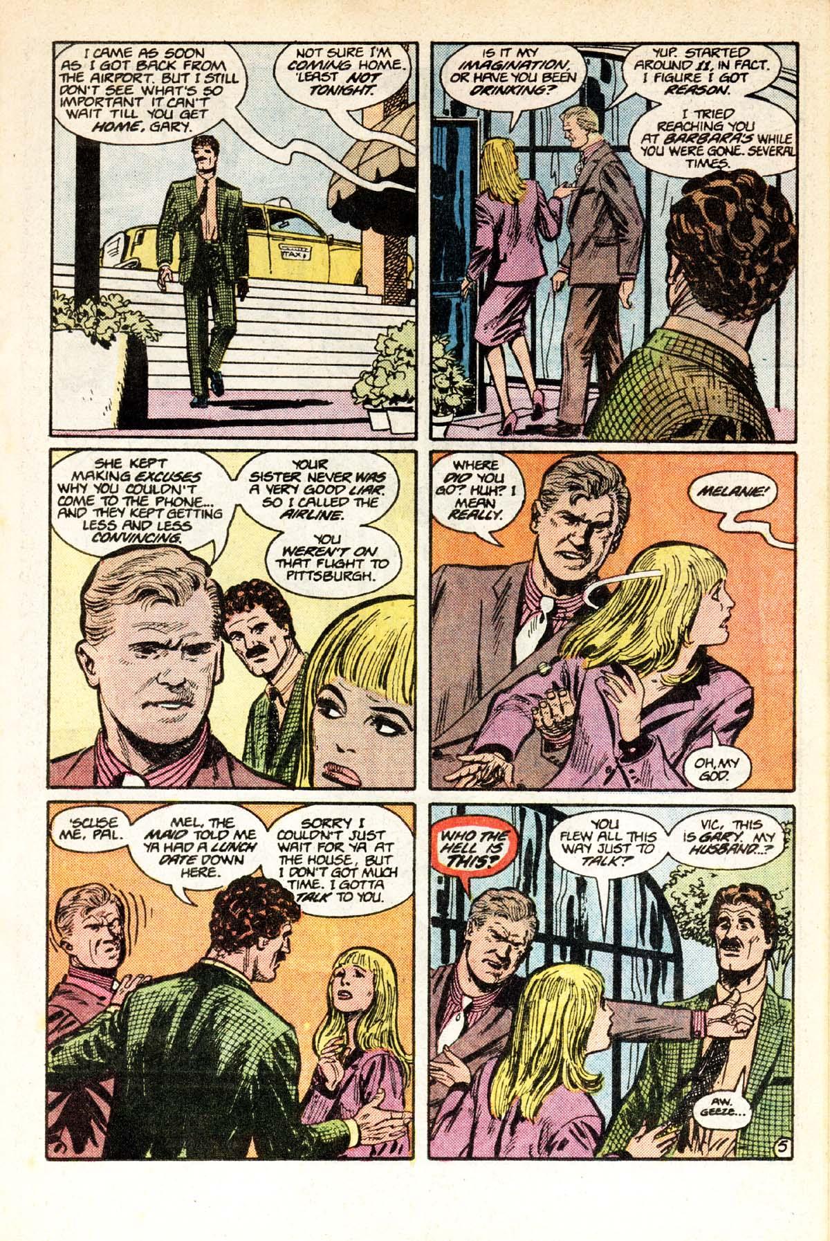 Action Comics (1938) 608 Page 21