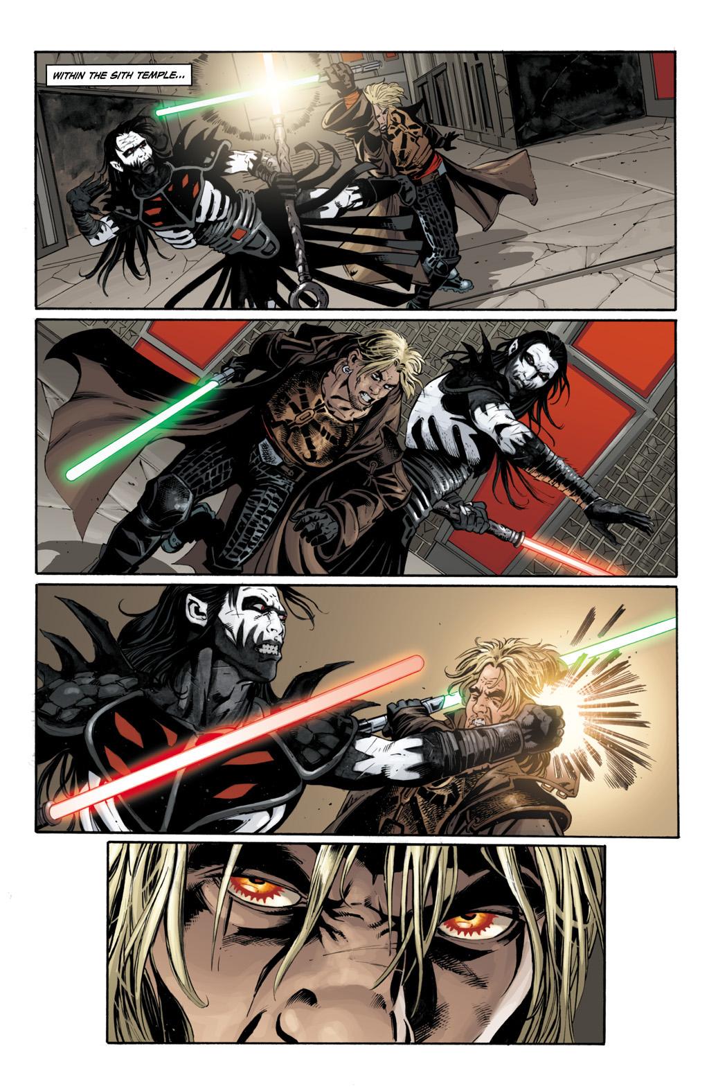 Comic-Only Fights Adapted To Novel Format PxiN5safcGMMEYzVxlBo9xY61LuaigjrlywNUIOXeRZbT81td9VbnJNKoICnN5pn4C9G8OoE-Ux0=s1600