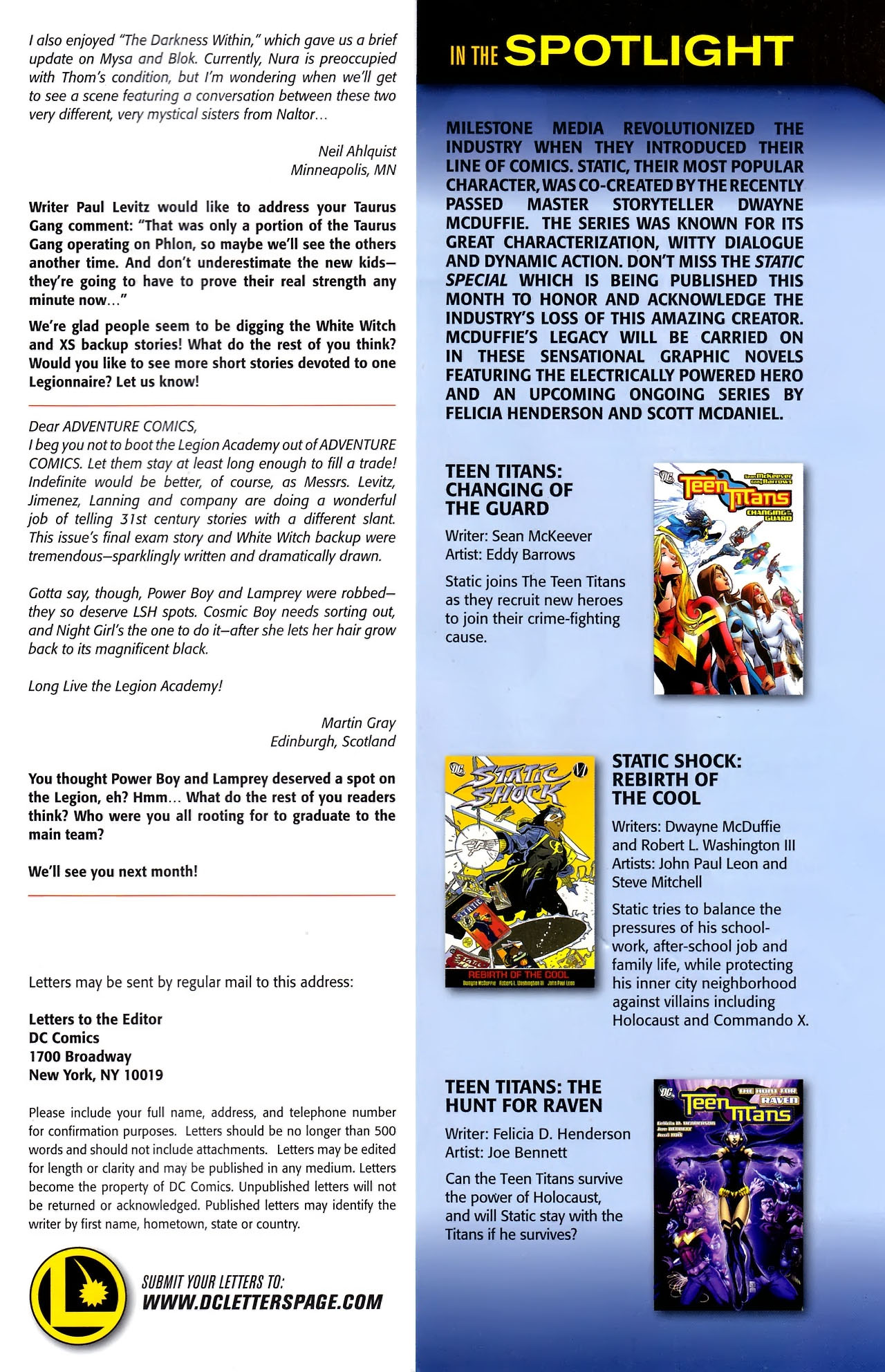 Read online Adventure Comics (1938) comic -  Issue #527 - 23