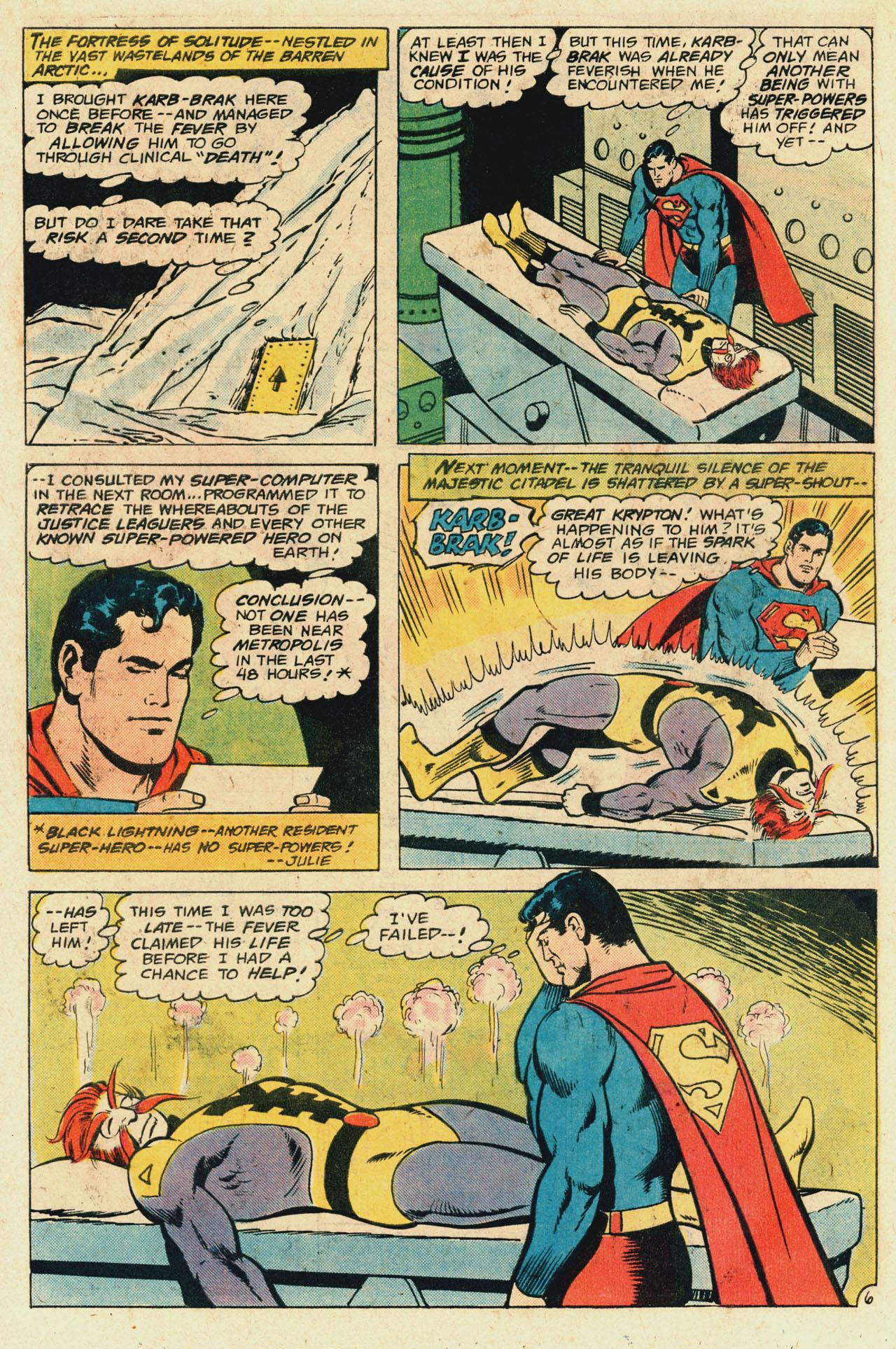Action Comics (1938) 476 Page 9