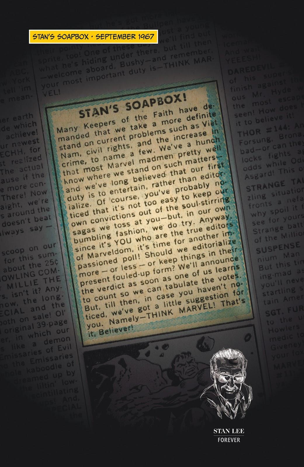 Read online Spider-Man/Deadpool comic -  Issue #48 - 18