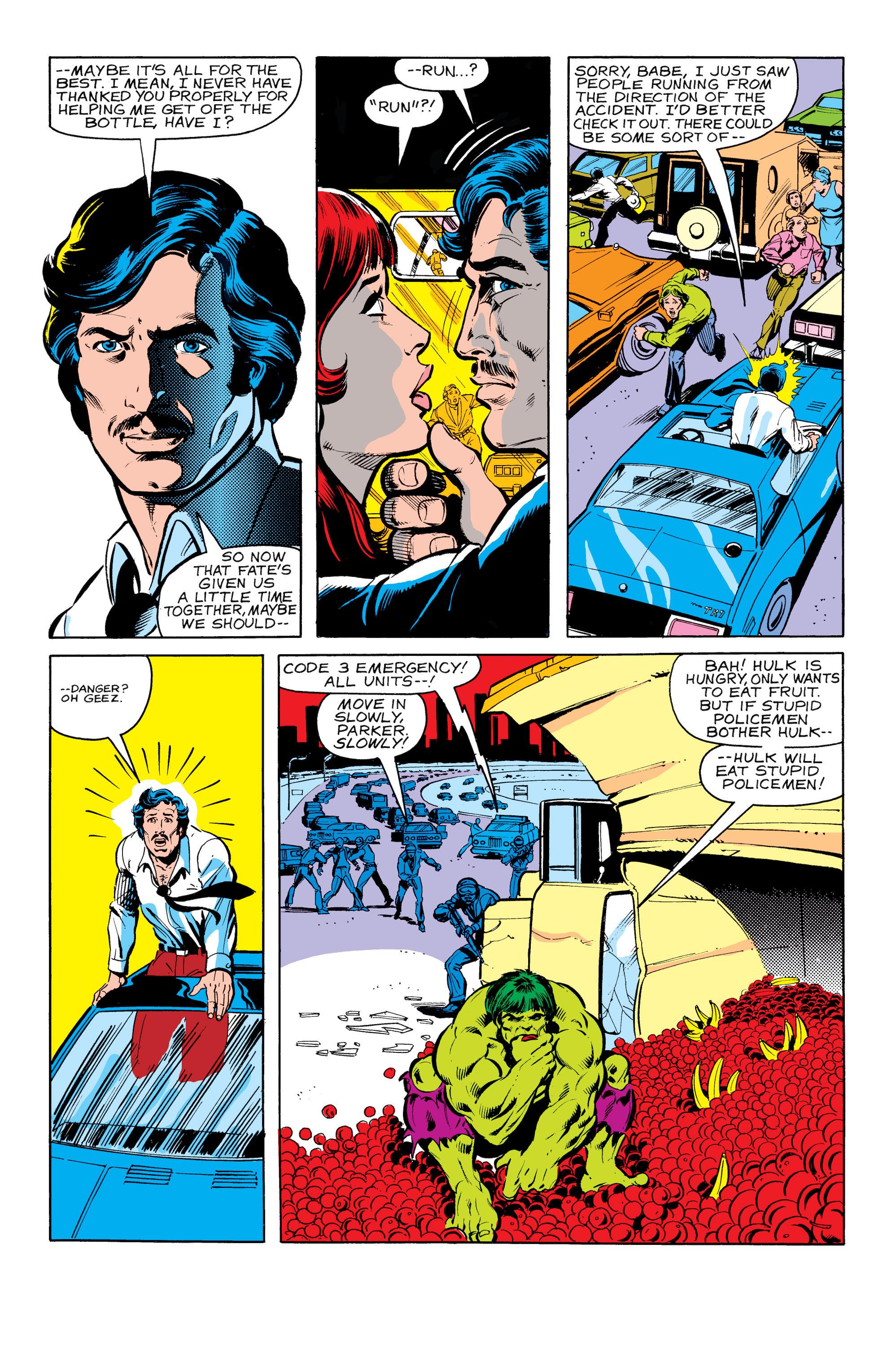 Read online Ant-Man: Scott Lang comic -  Issue #Ant-Man: Scott Lang TPB - 48