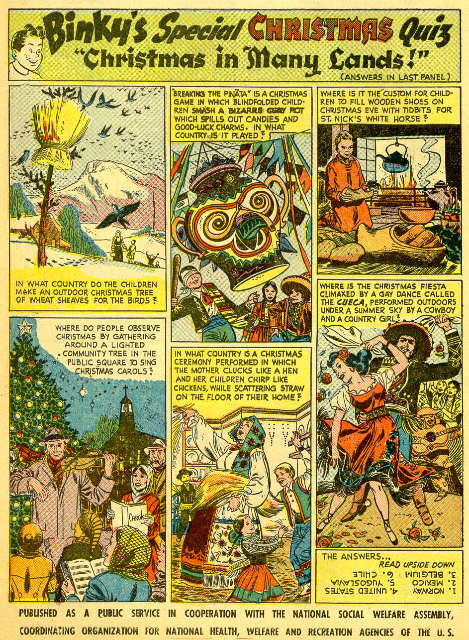 All-Star Western (1951) issue 81 - Page 10