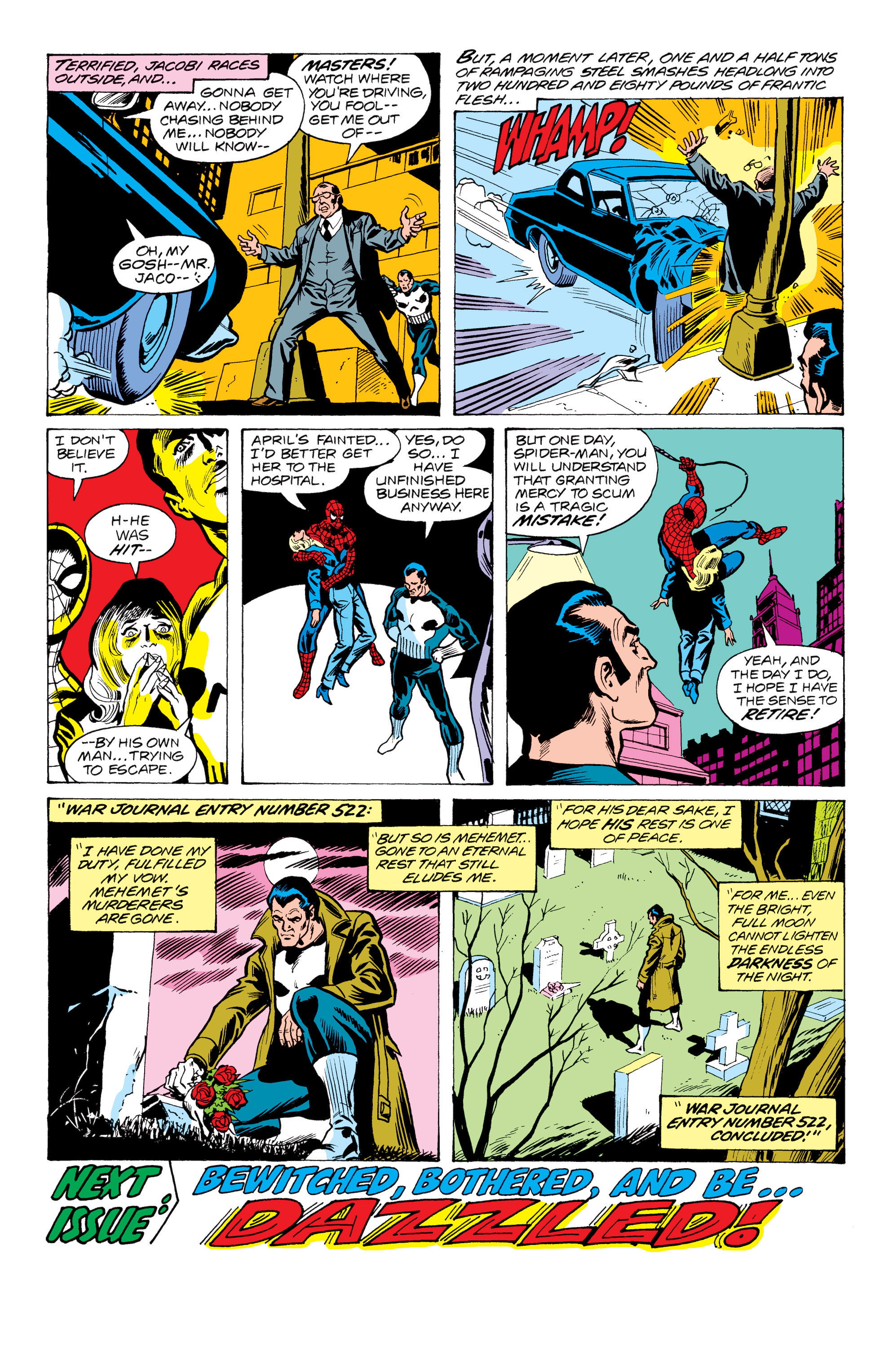 The Amazing Spider-Man (1963) 202 Page 17