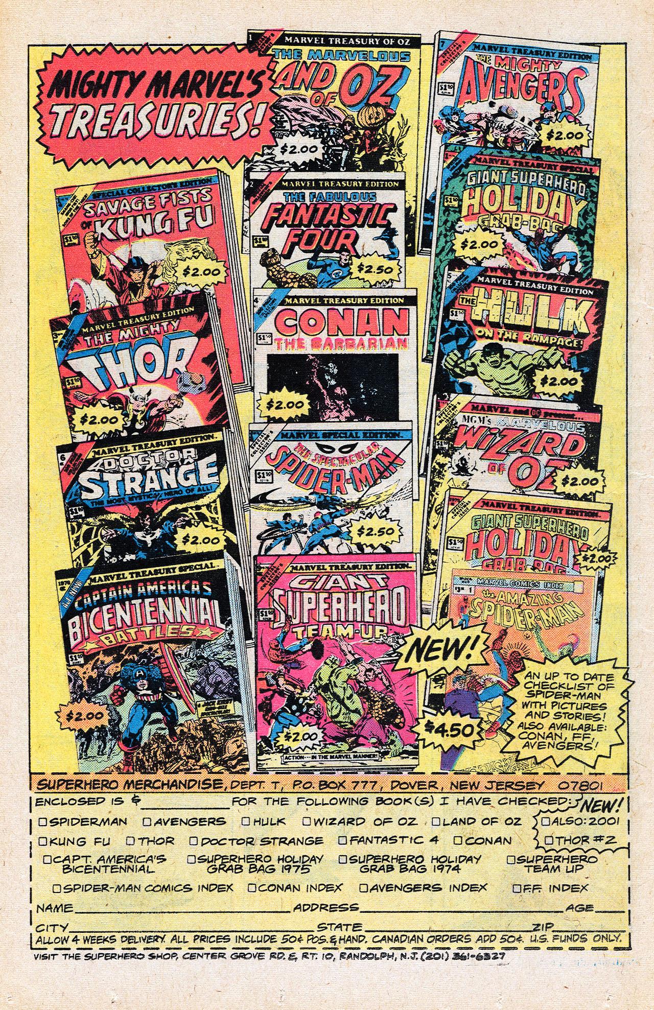 Read online Two-Gun Kid comic -  Issue #133 - 14