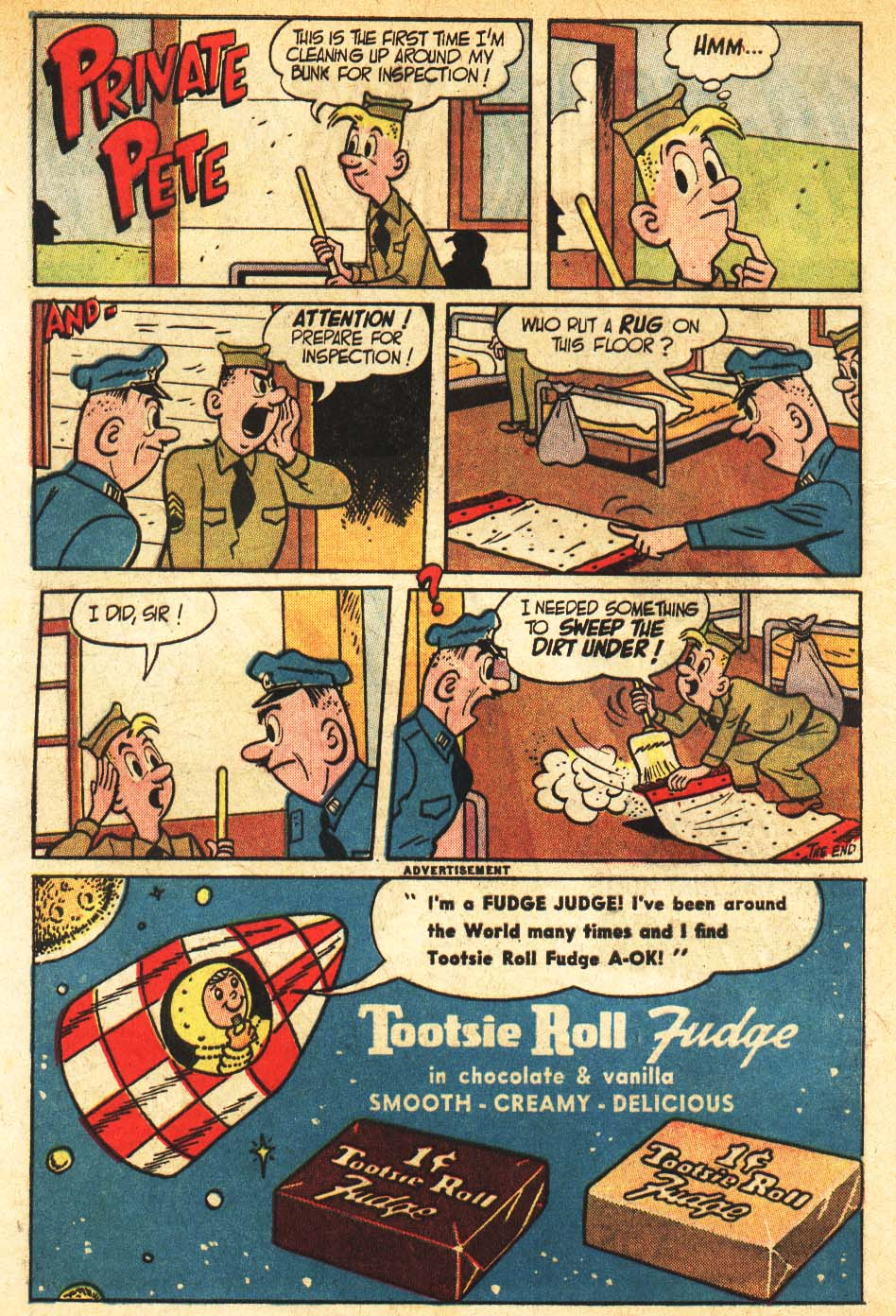 Action Comics (1938) 293 Page 17