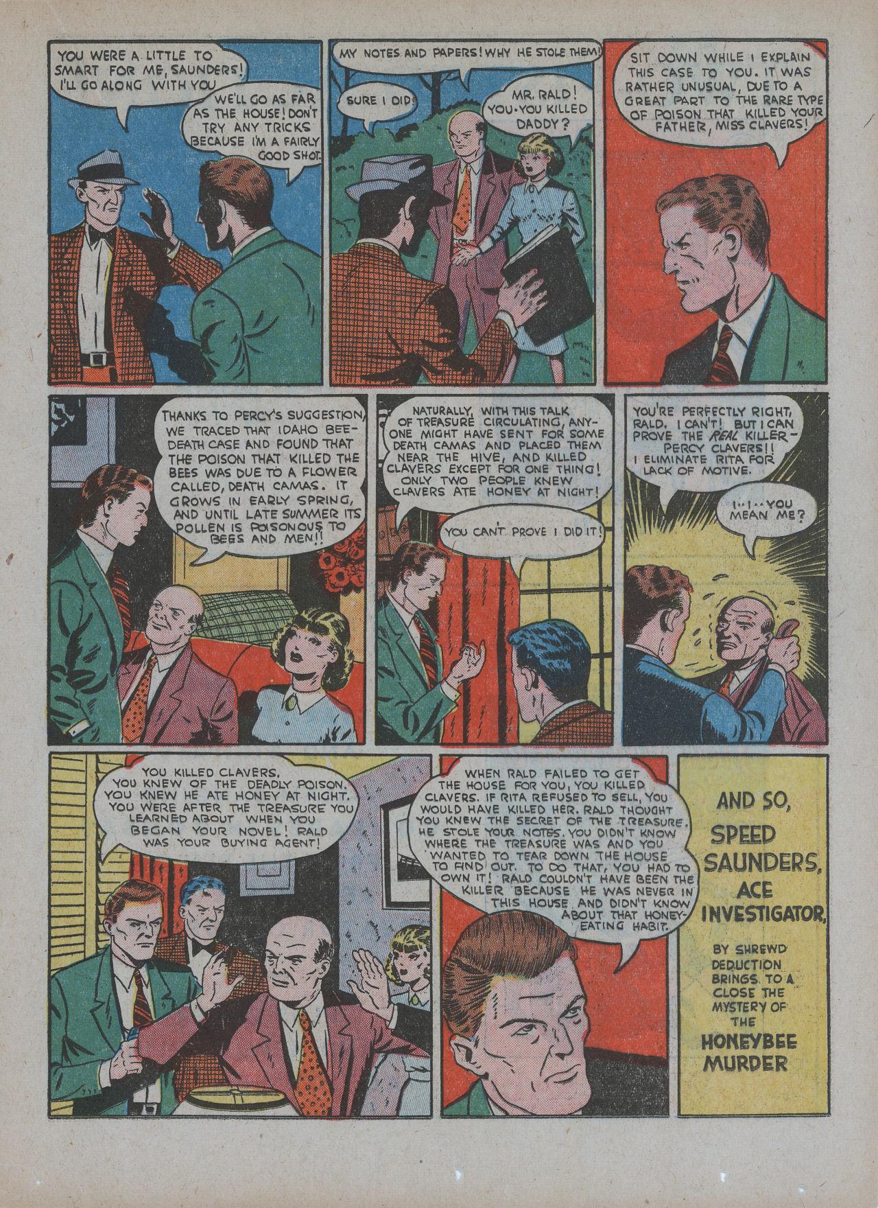 Detective Comics (1937) 56 Page 40