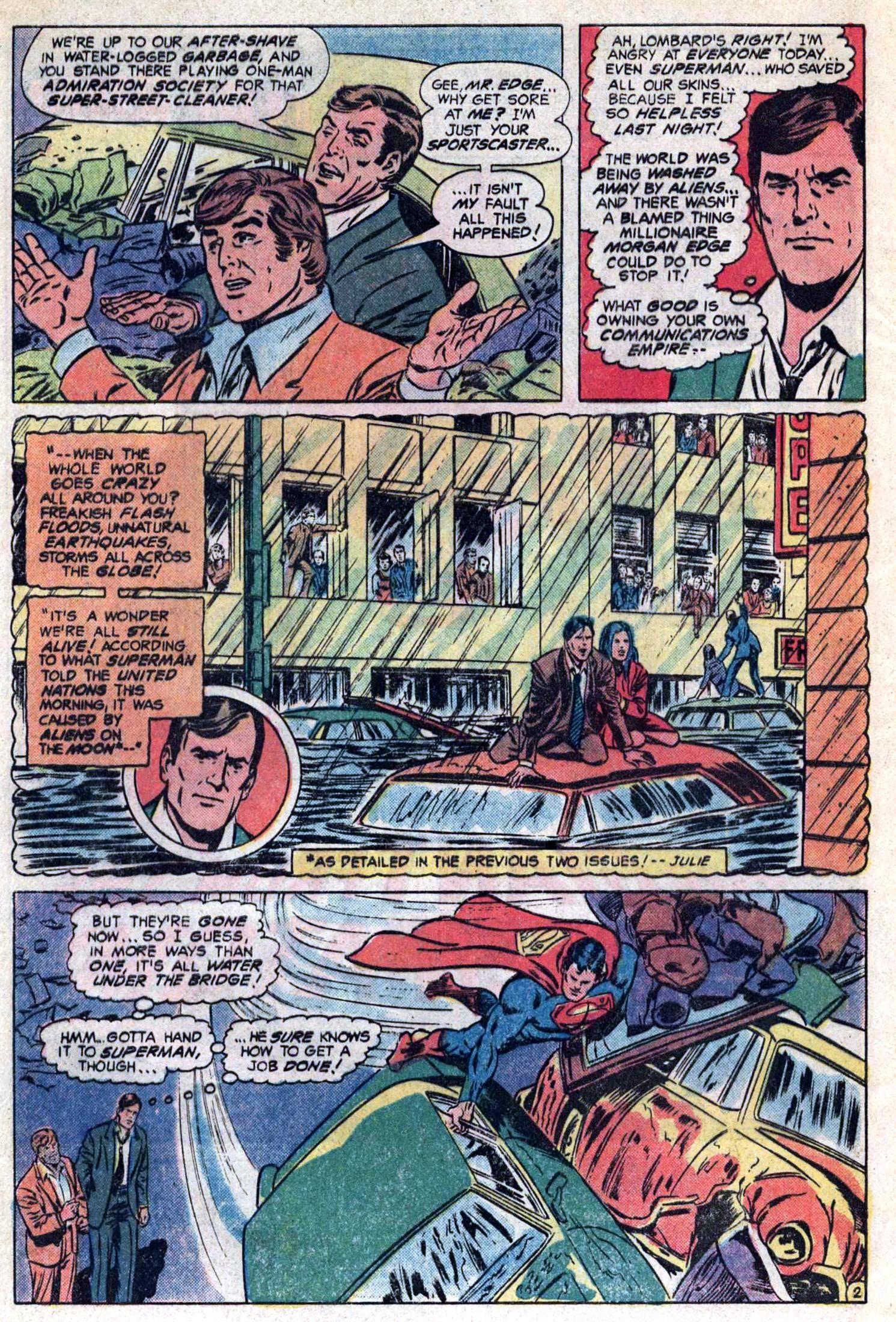Action Comics (1938) 479 Page 3