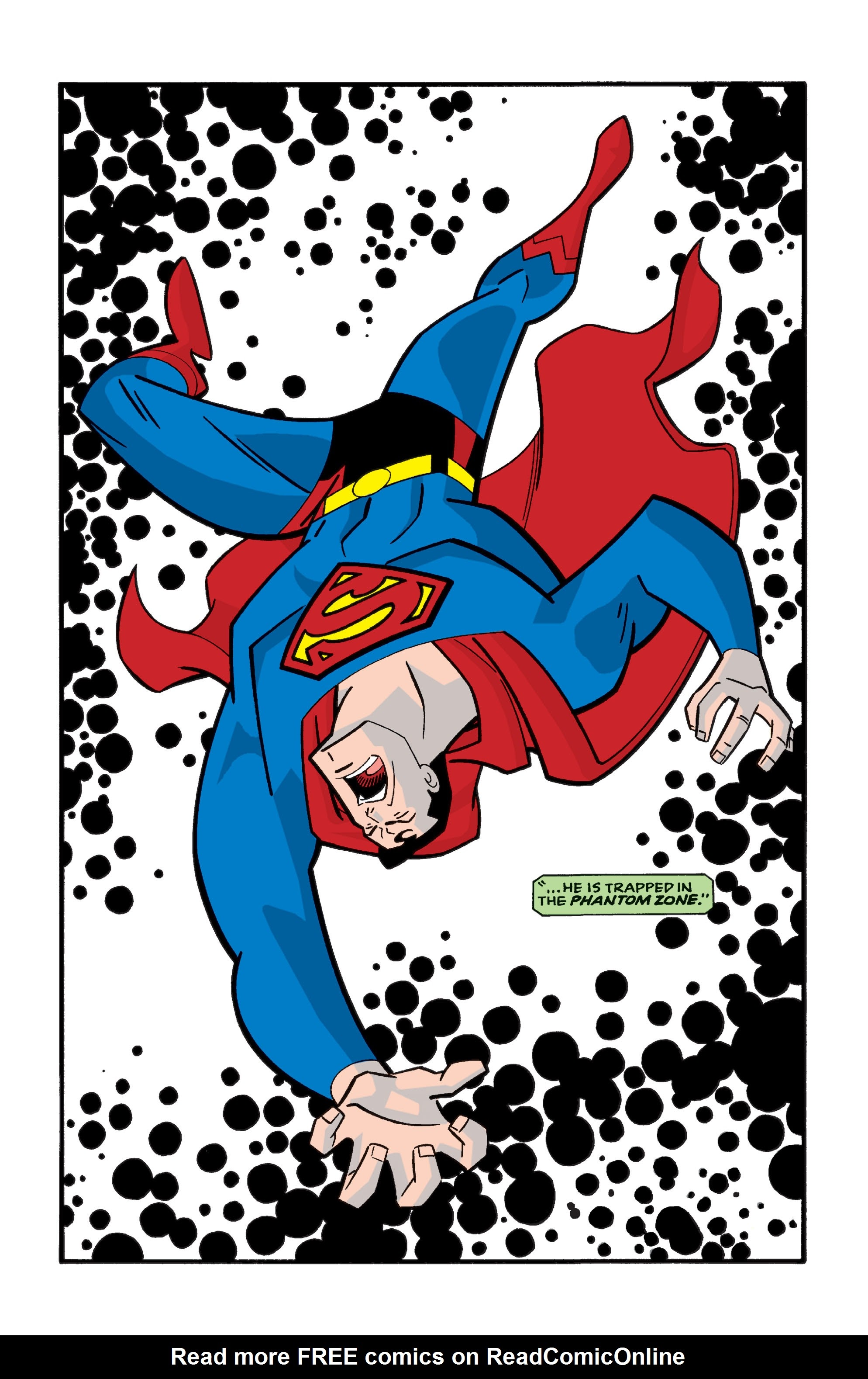 Superman Adventures #_2017_Edition_TPB_3_(Part_2) #81 - English 74