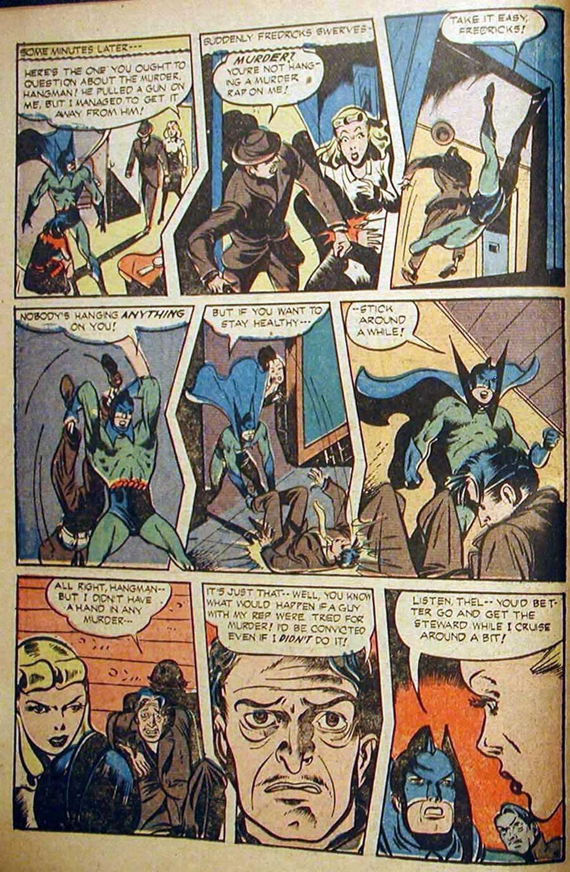 Hangman Comics issue 5 - Page 26