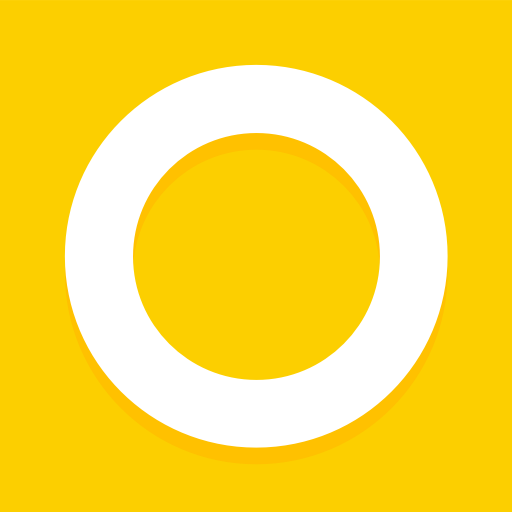 Over: Edit & Add Text to Photos v5.0.4 [Pro]