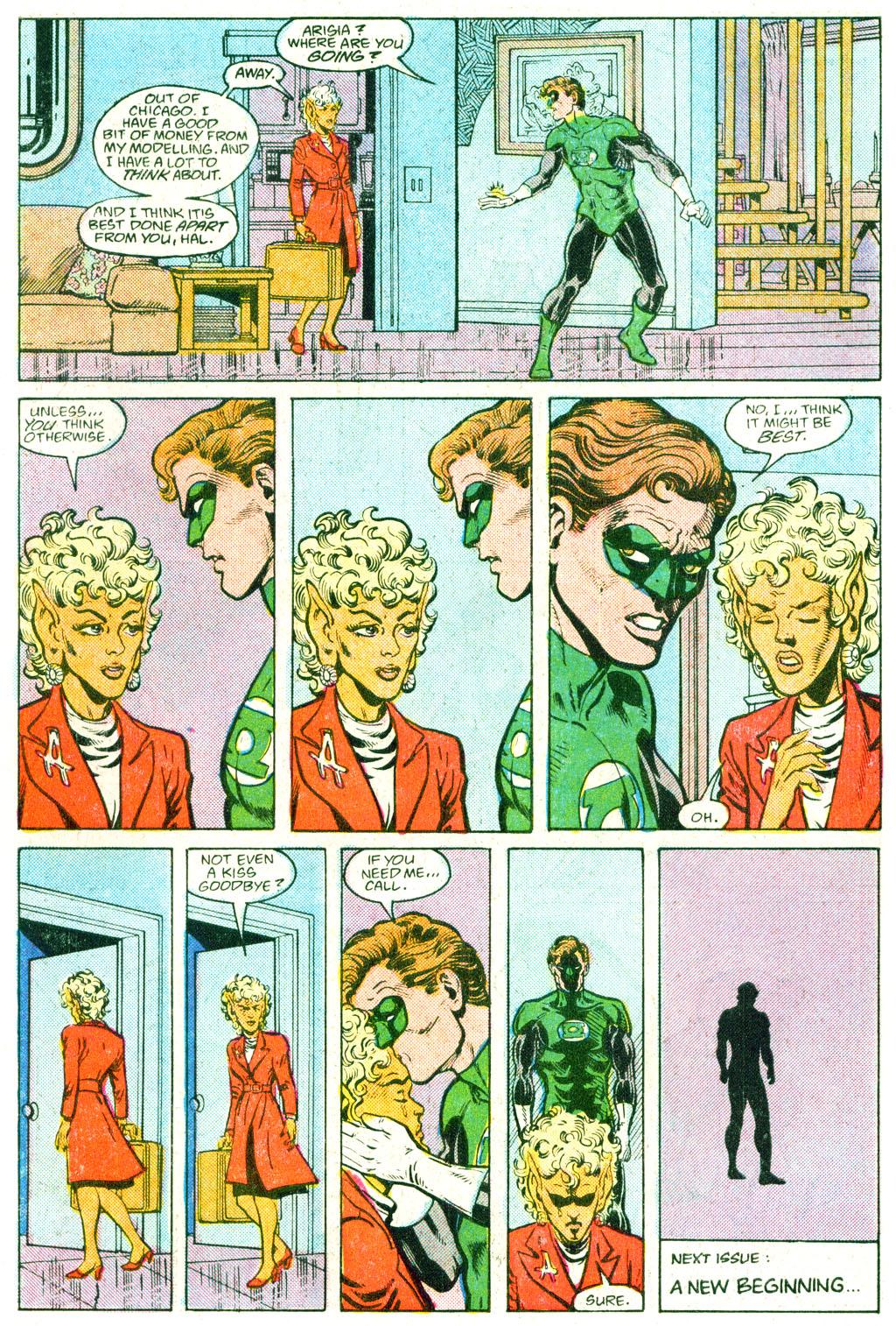 Action Comics (1938) 620 Page 8