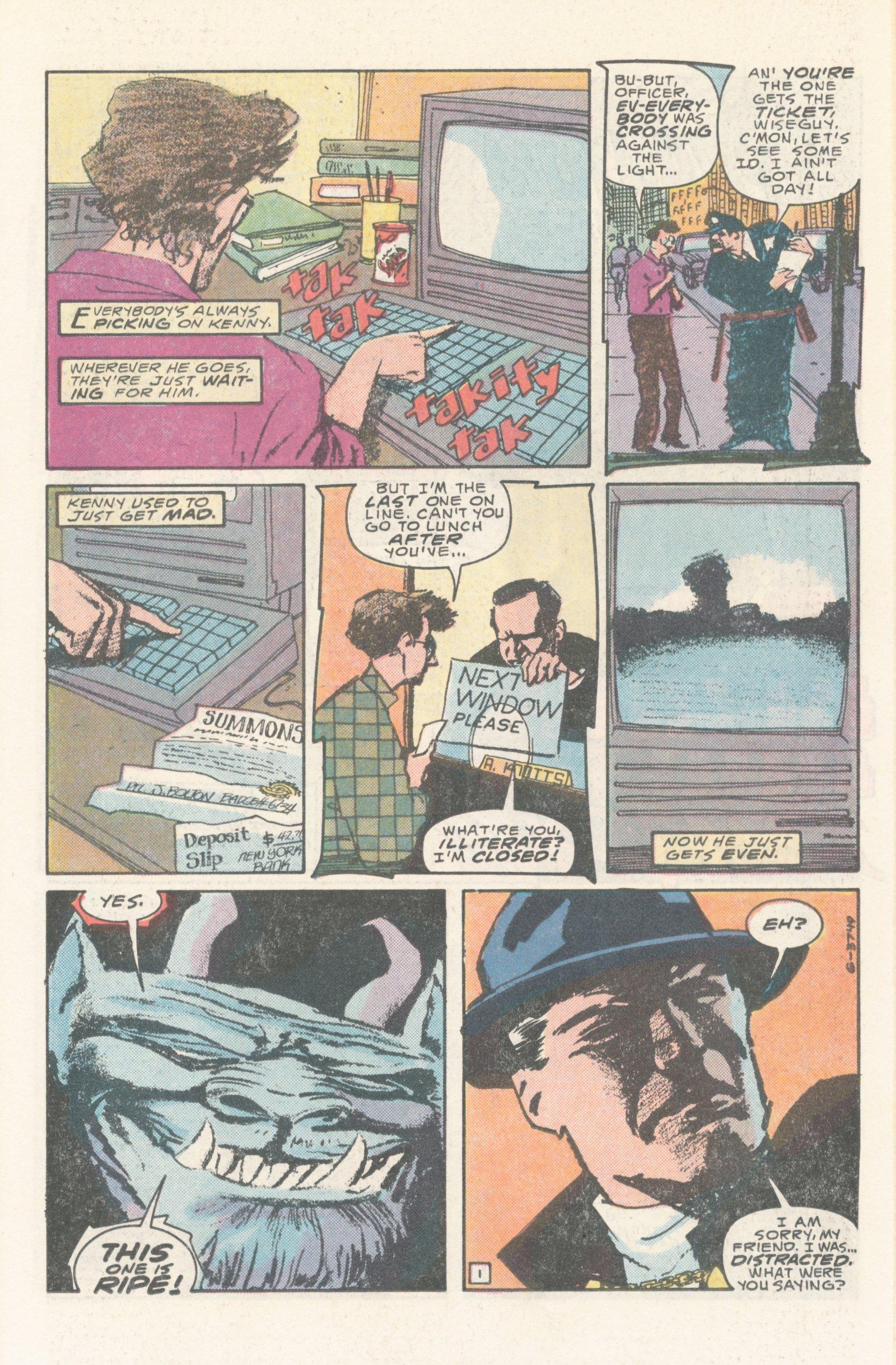 Action Comics (1938) 610 Page 10