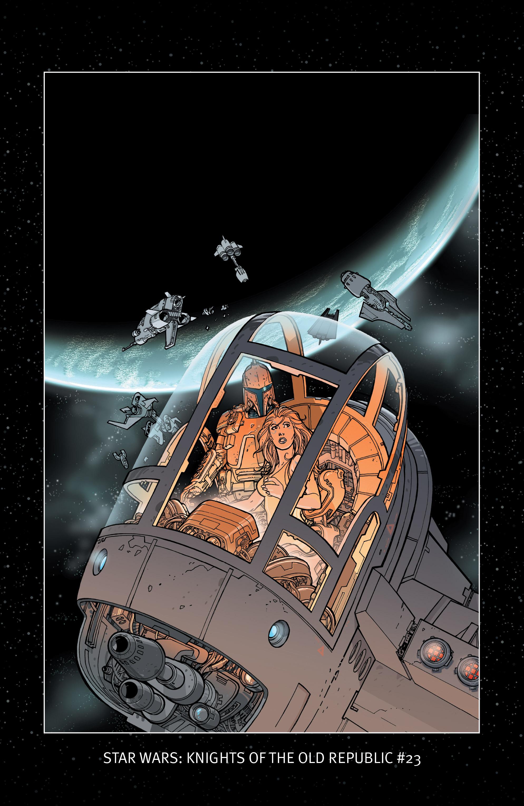 Read online Star Wars Omnibus comic -  Issue # Vol. 32 - 98