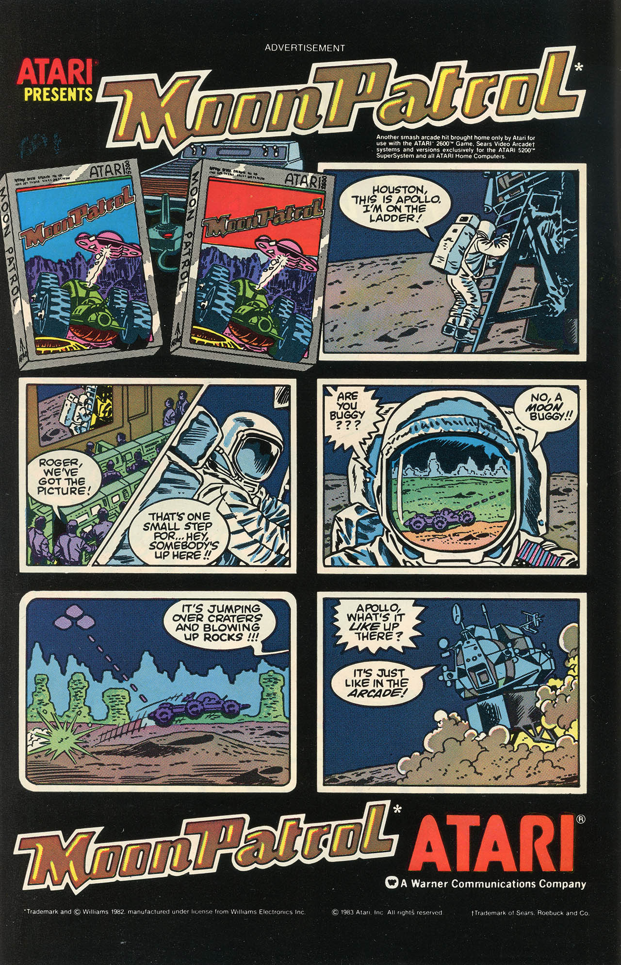 Read online Alpha Flight (1983) comic -  Issue #10 - 2