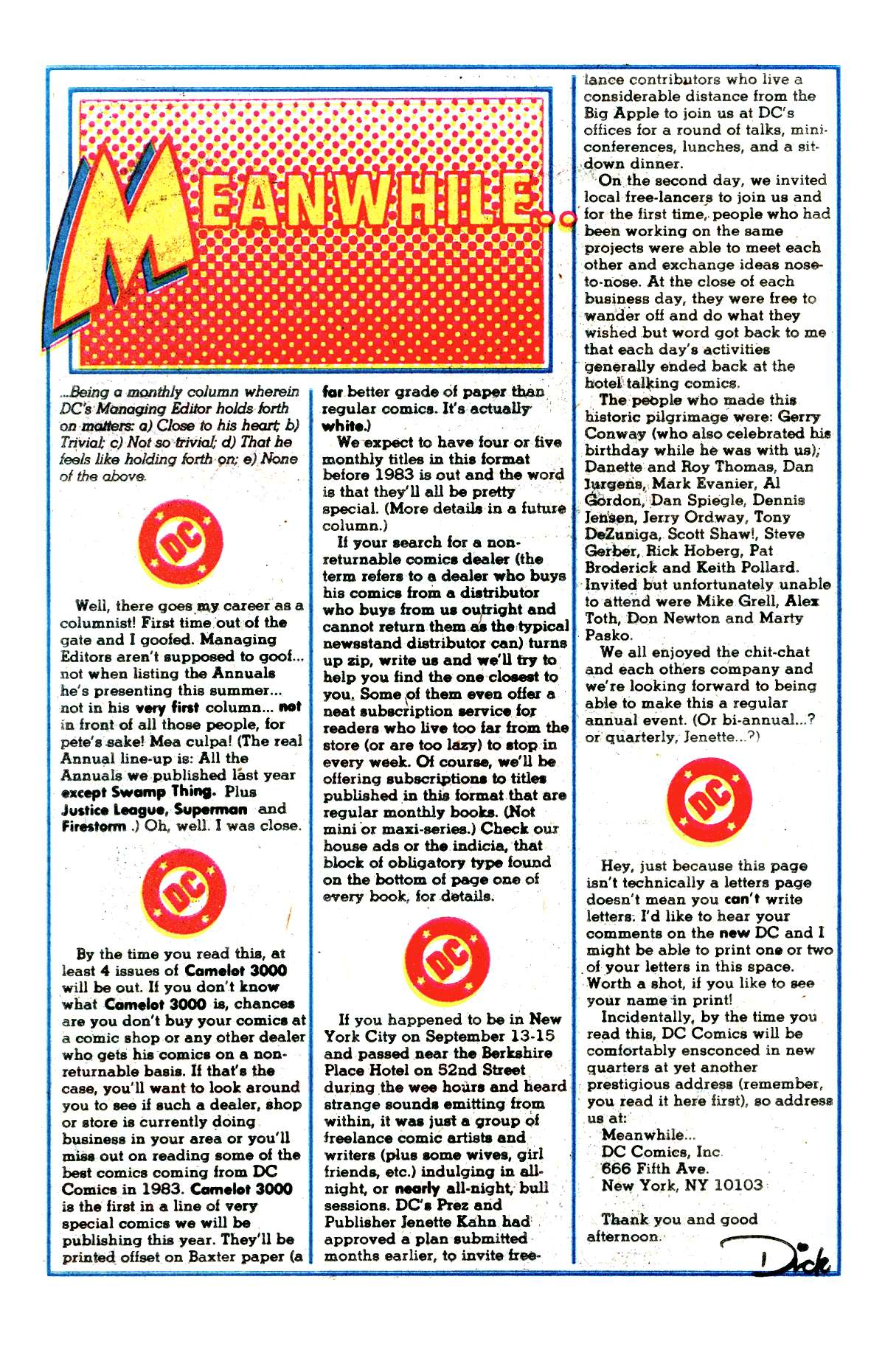 Action Comics (1938) 541 Page 27