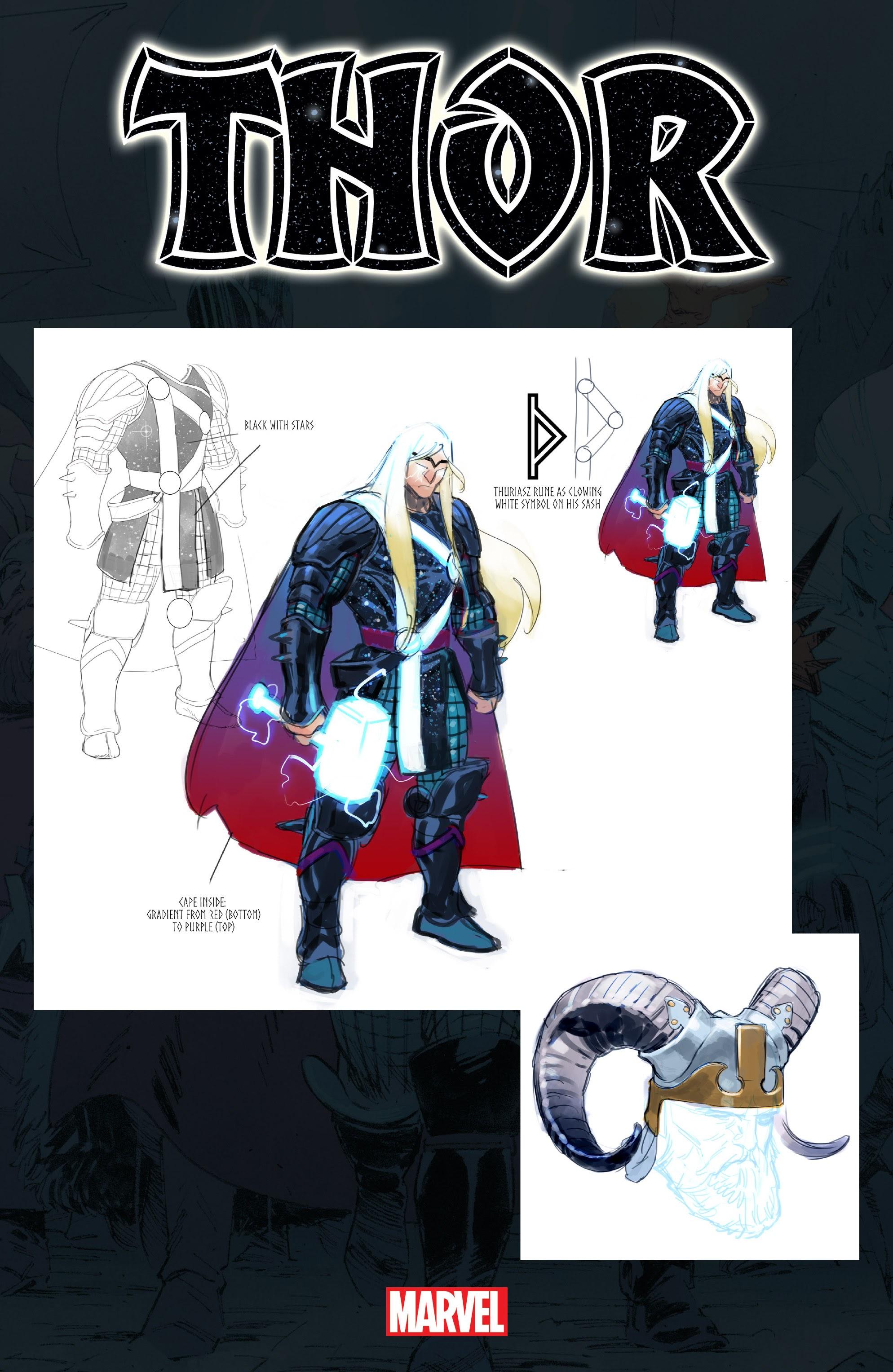 Thor (2020) #_Directors_Cut_(Part_2) #3 - English 47