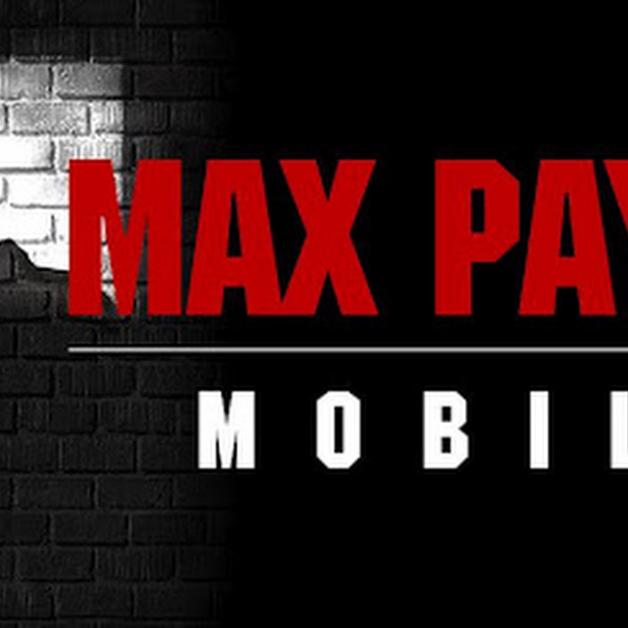Max Payne en Android