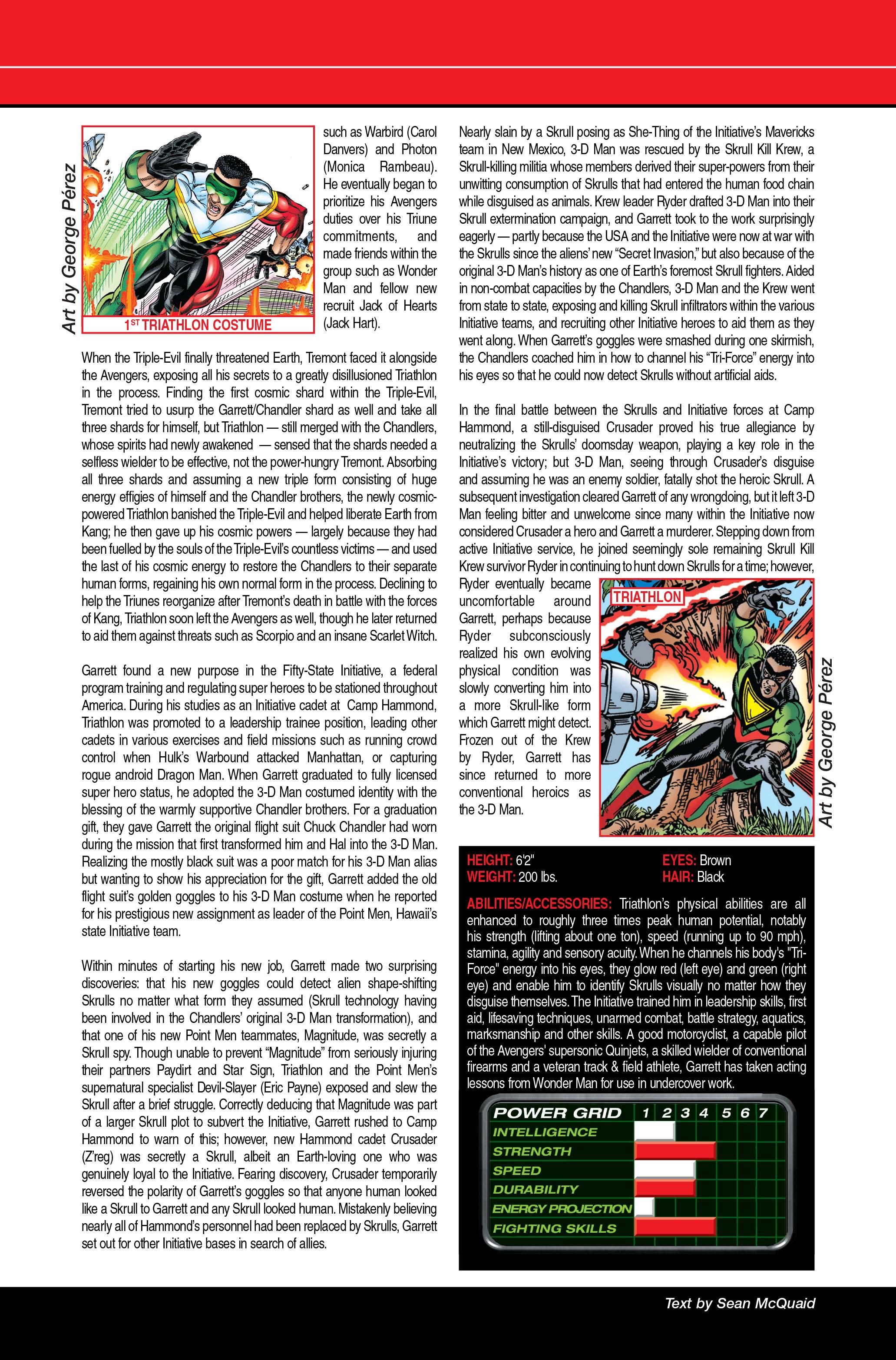 Read online Atlas comic -  Issue #1 - 28