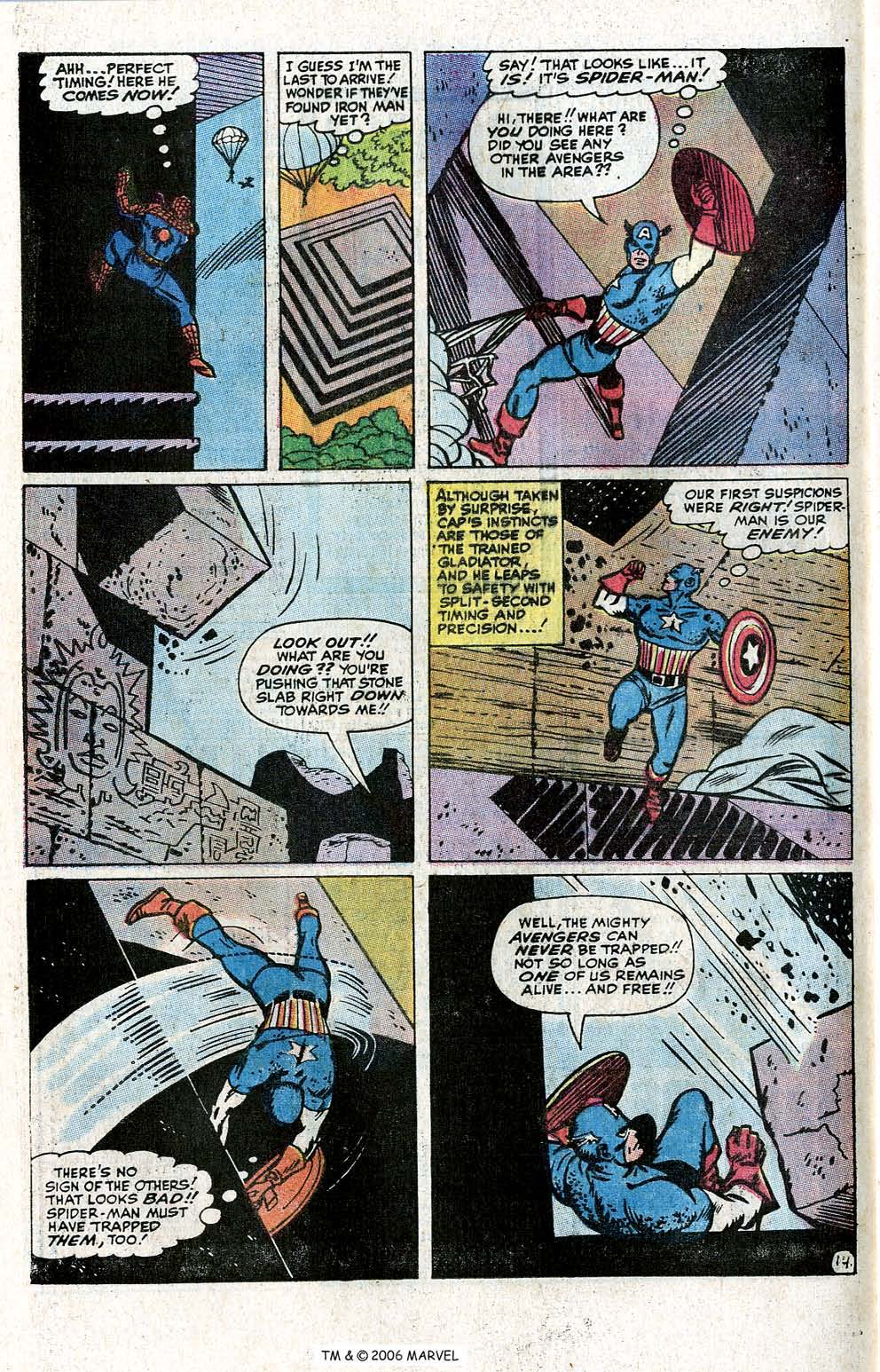 The Avengers (1963) _Annual_5 Page 43