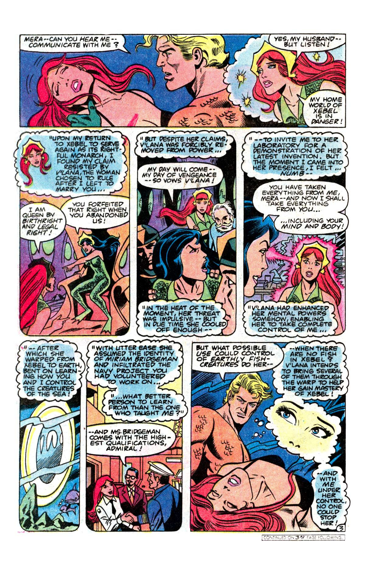 Action Comics (1938) 539 Page 19