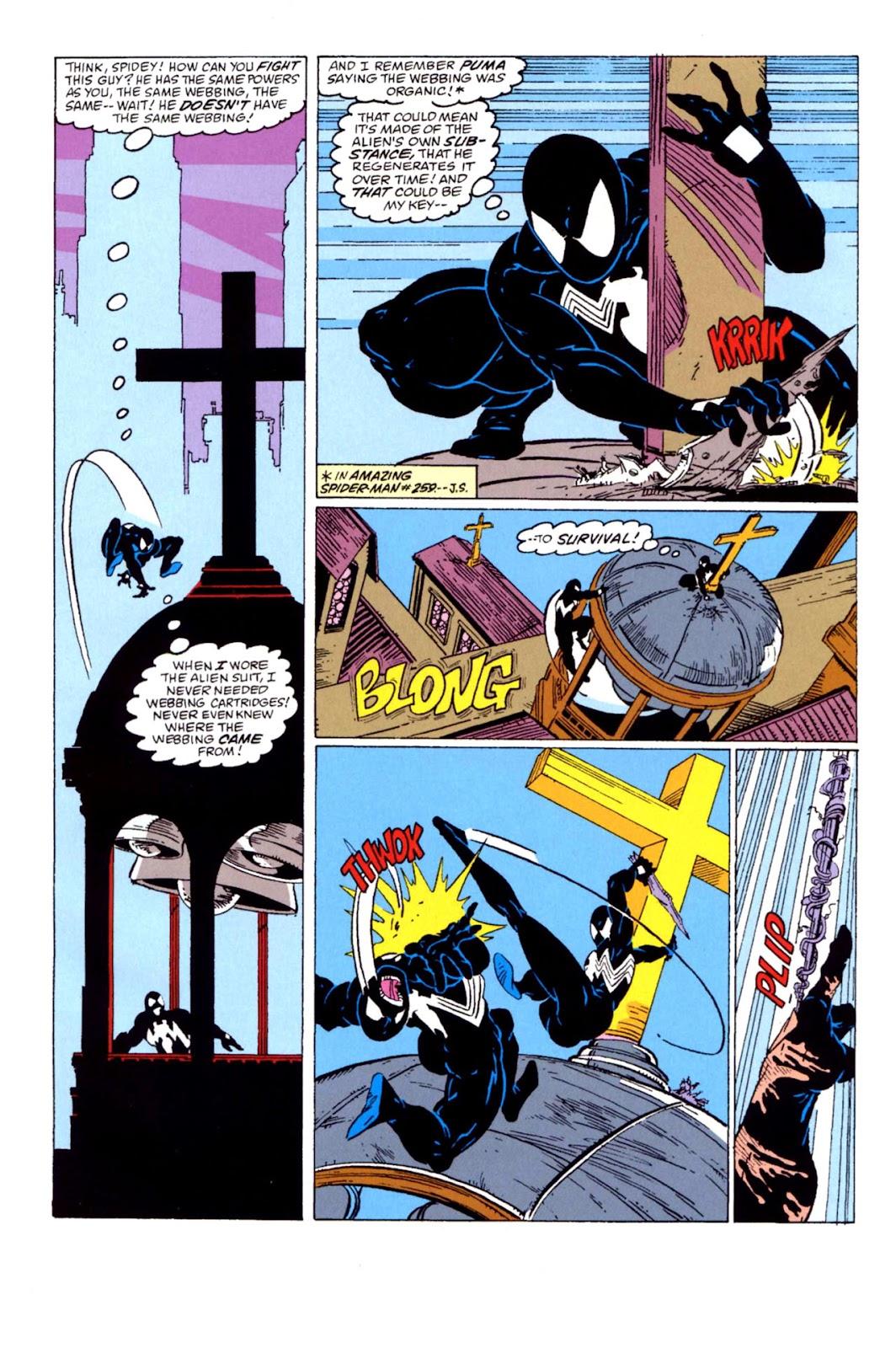 Amazing Spider-Man Family Issue #1 #1 - English 88