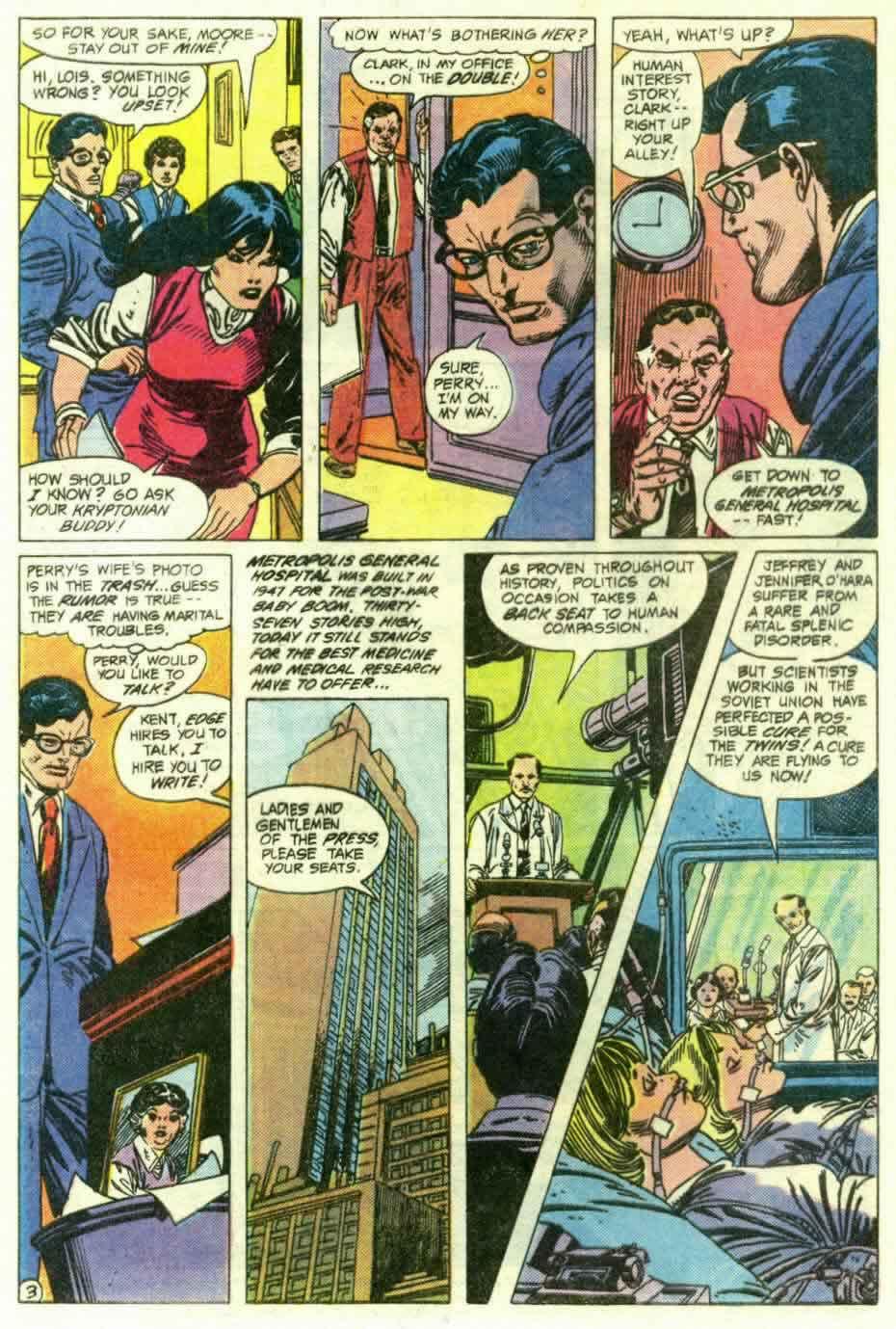 Action Comics (1938) 551 Page 3