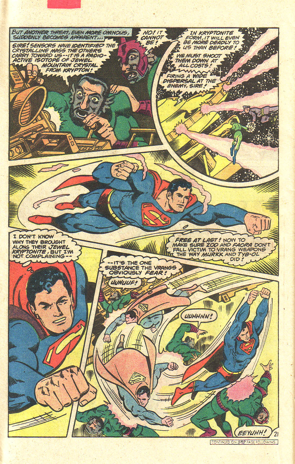 Action Comics (1938) 549 Page 21