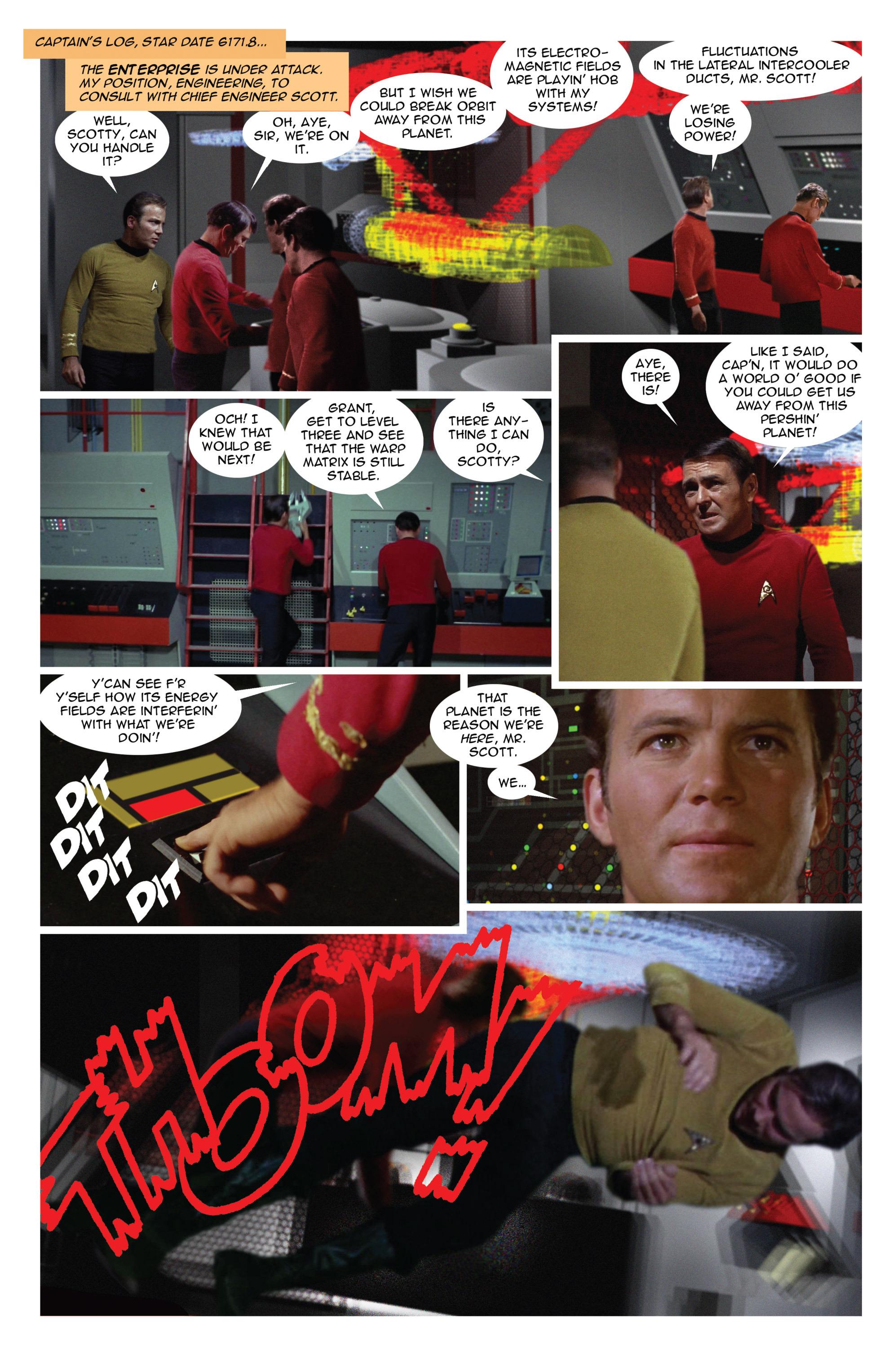 Read online Star Trek: New Visions comic -  Issue #15 - 46