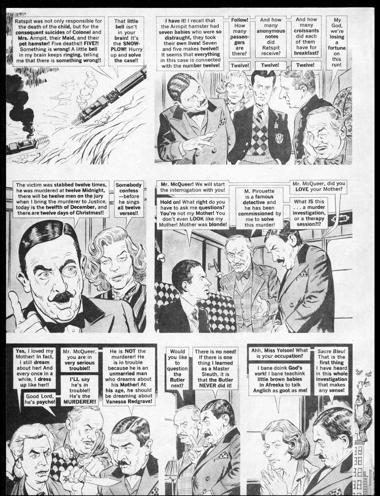 MAD issue 178 - Page 46