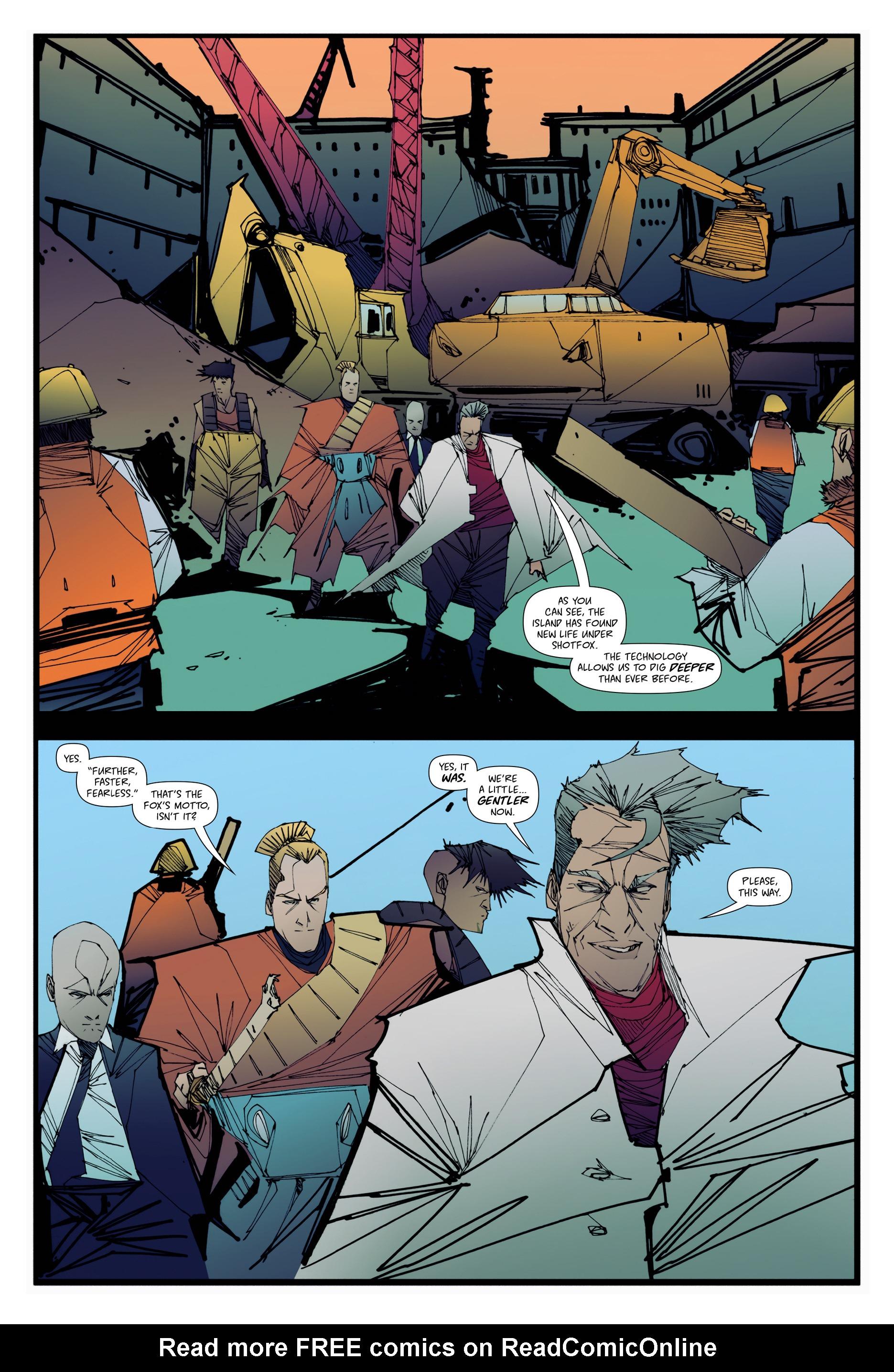 Read online Scrimshaw comic -  Issue #3 - 23