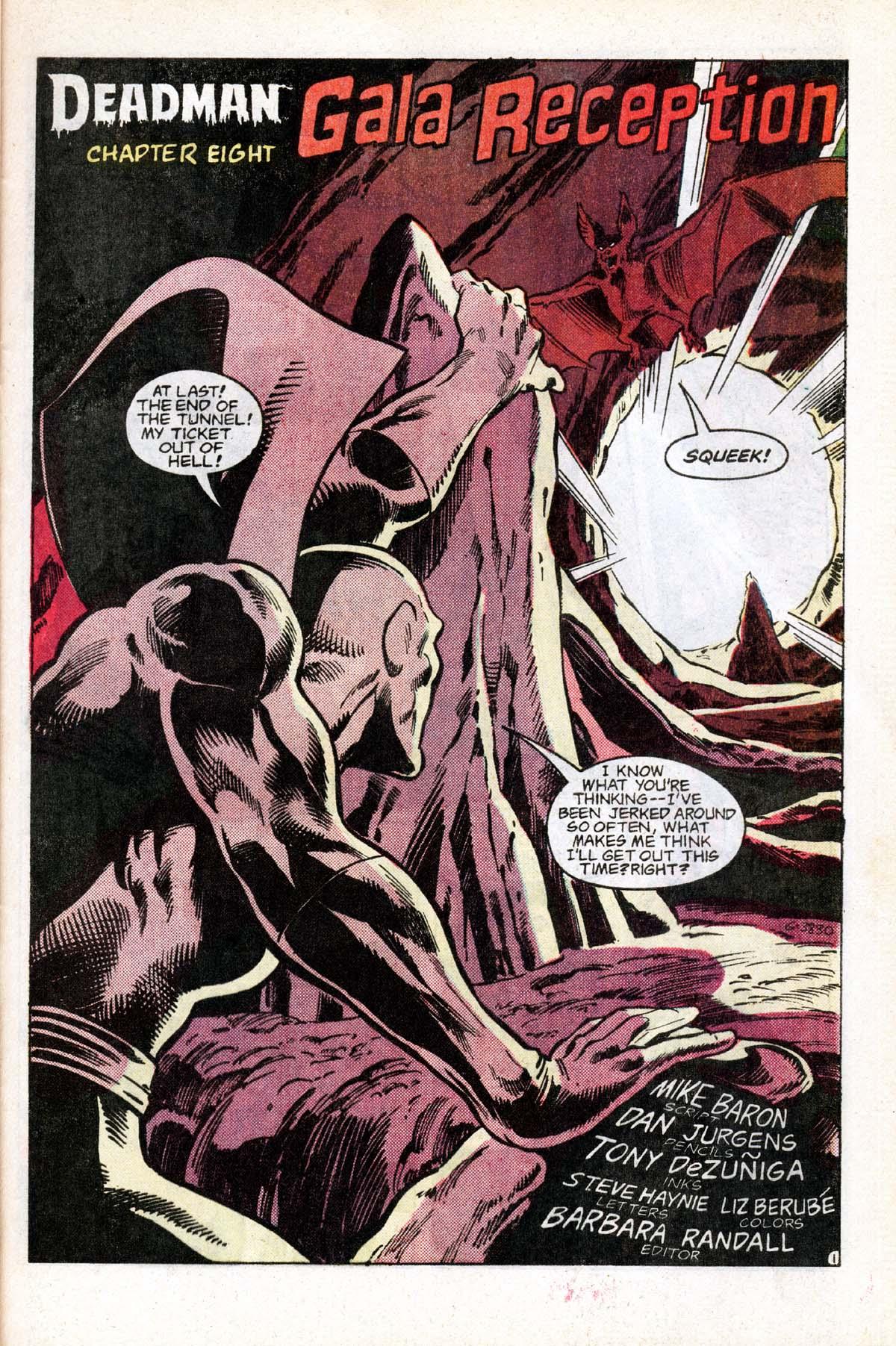 Action Comics (1938) 608 Page 29