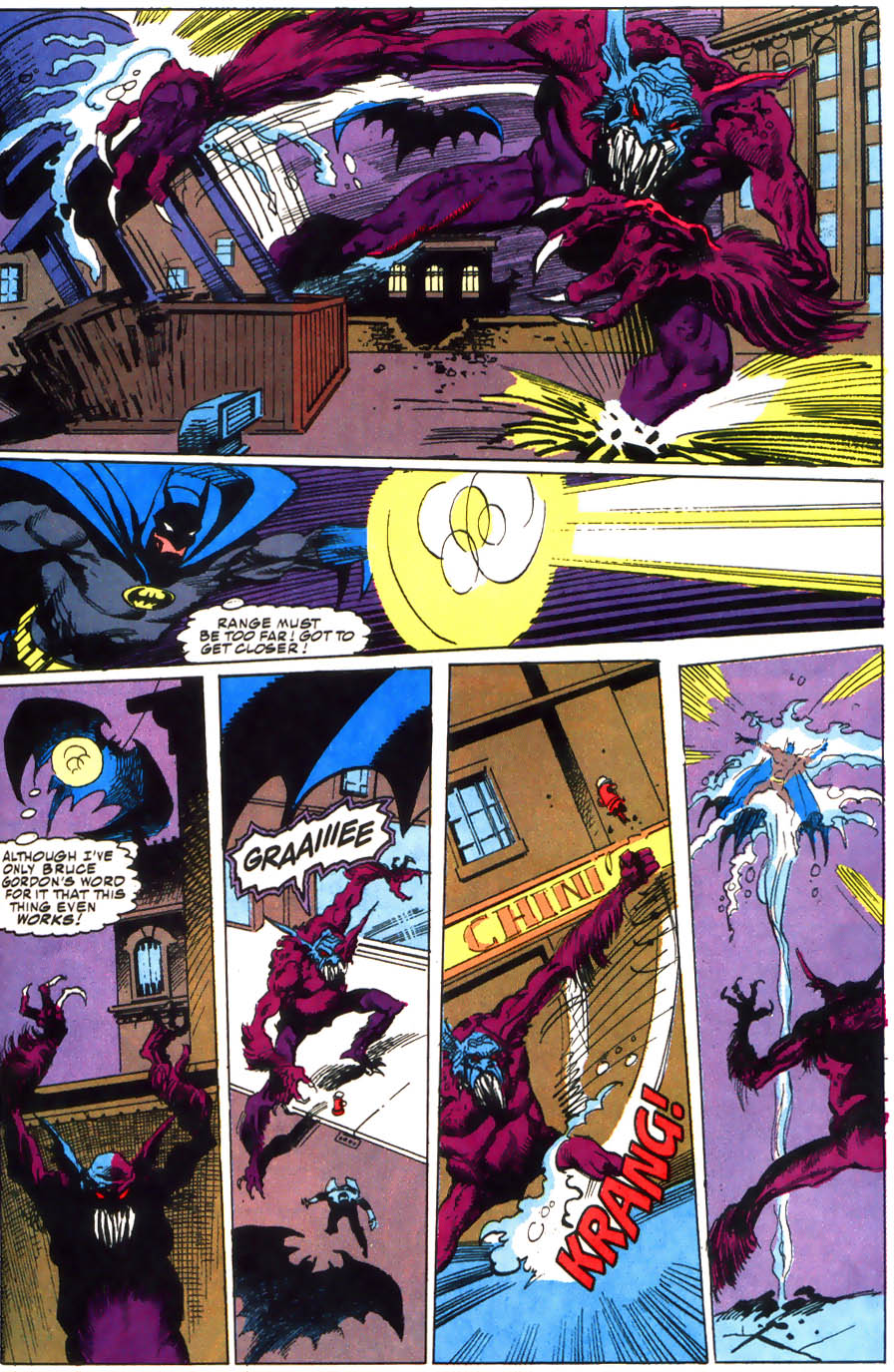 Read online Detective Comics (1937) comic -  Issue # _Annual 5 - 38