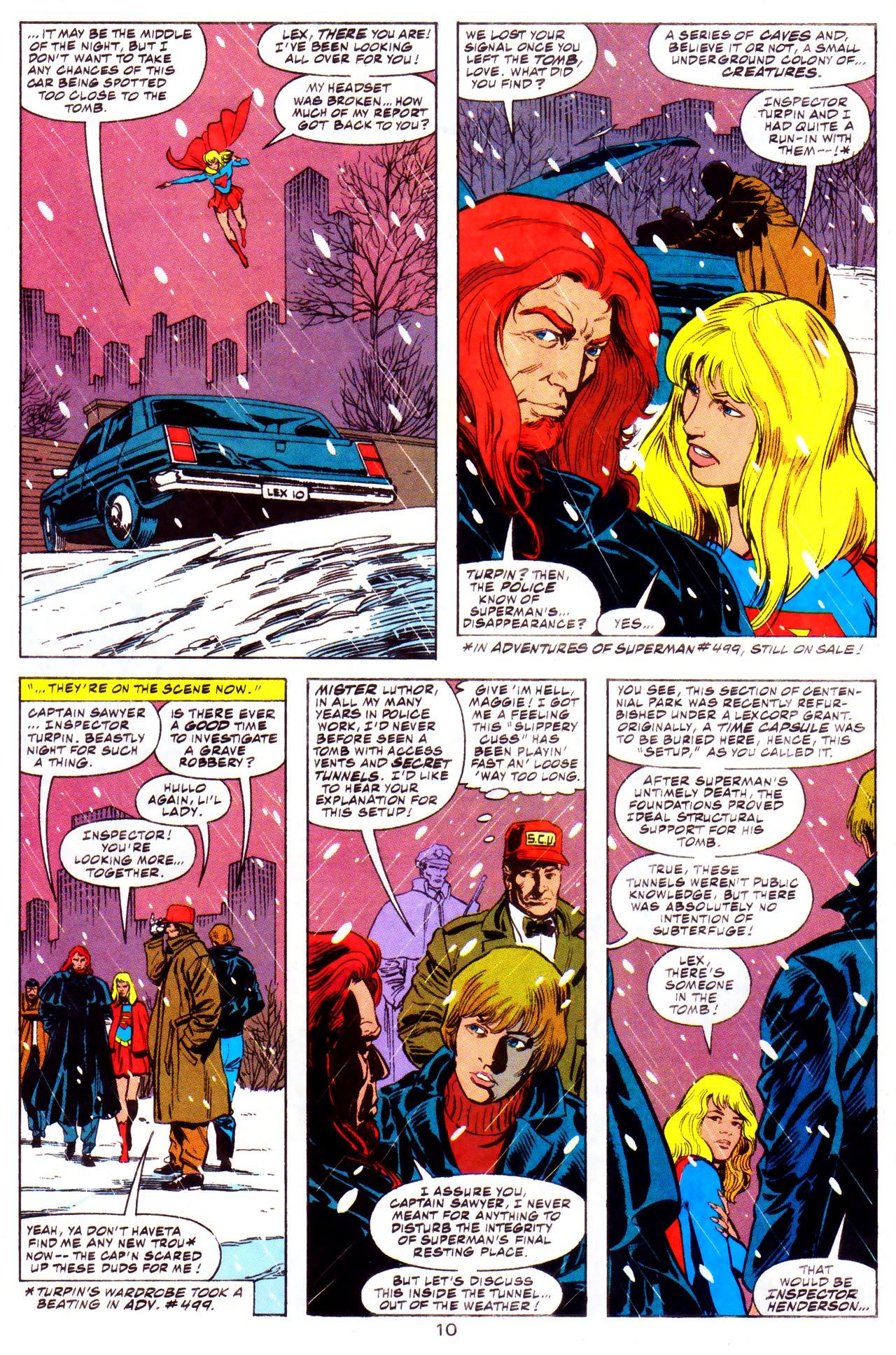 Action Comics (1938) 686 Page 14