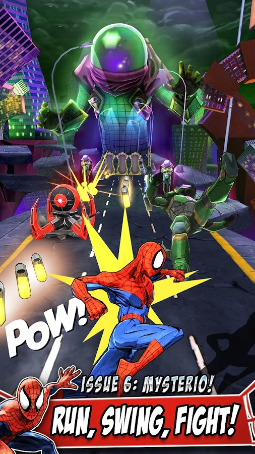 http://full-android-apk.blogspot.com/2015/07/spider-man-unlimited-v161b-mega-mod-full.html