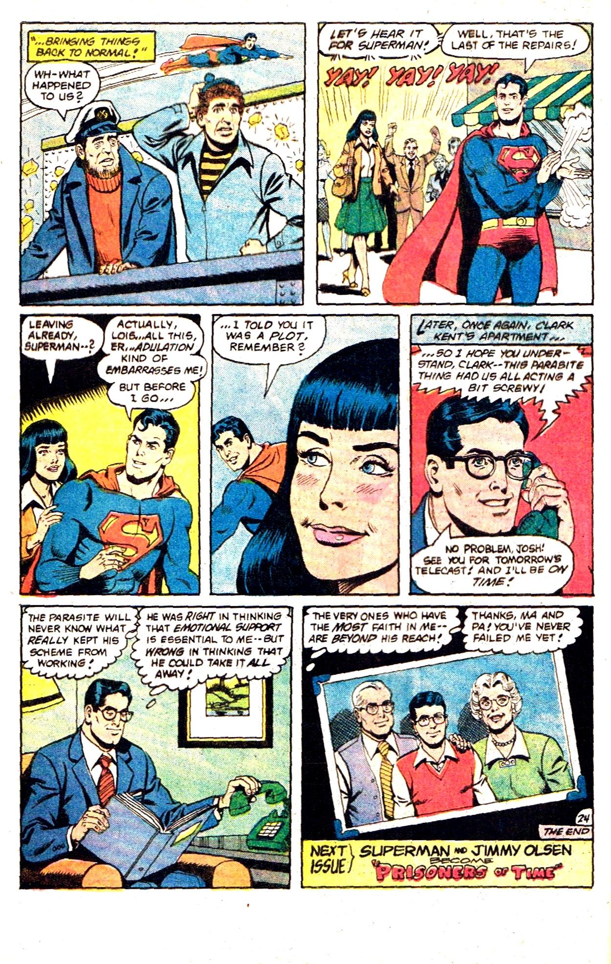 Action Comics (1938) 578 Page 31