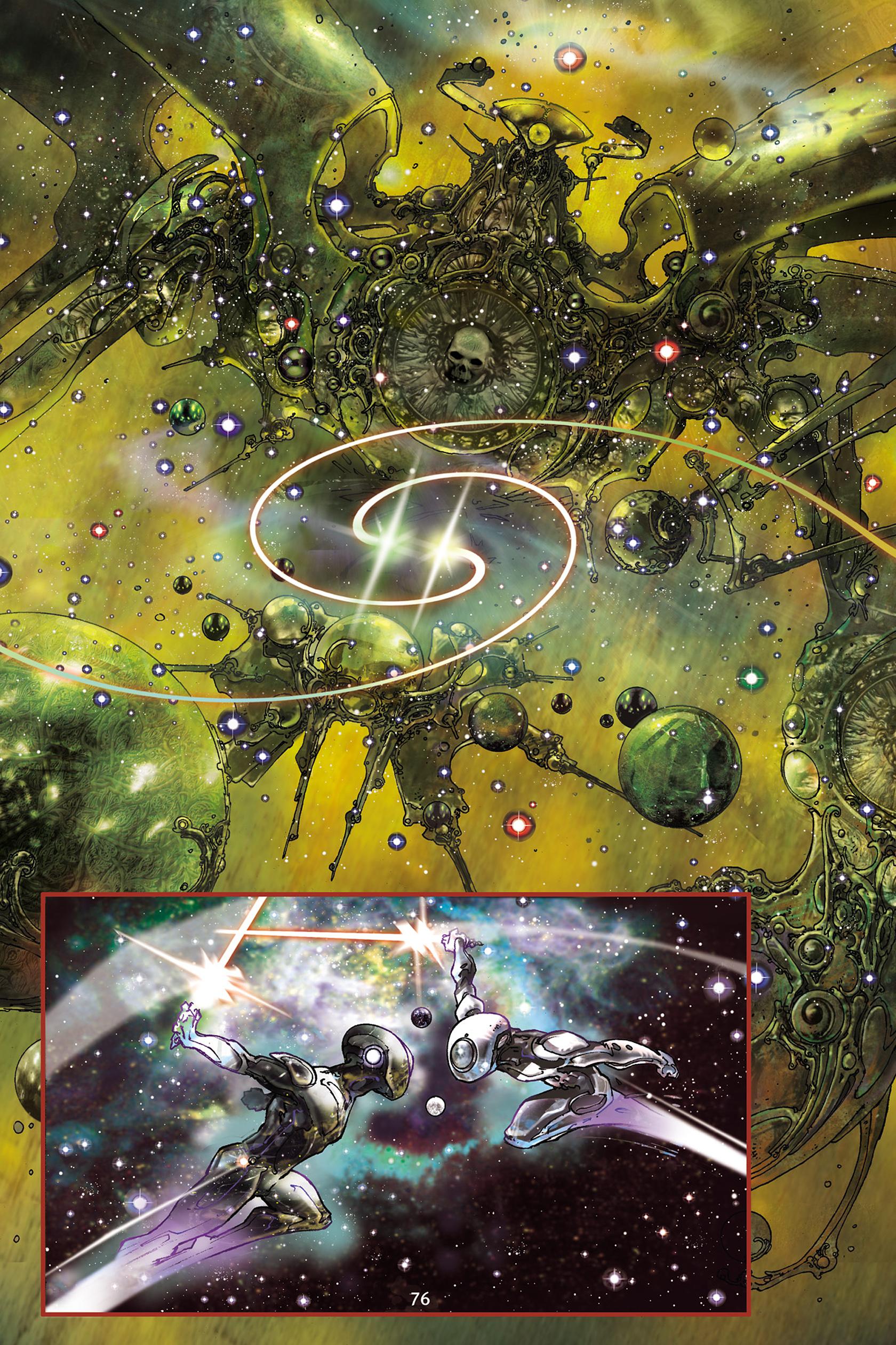 Read online Star Wars Omnibus comic -  Issue # Vol. 30 - 74