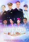 Bao La Vùng Trời 2 - SCTV9