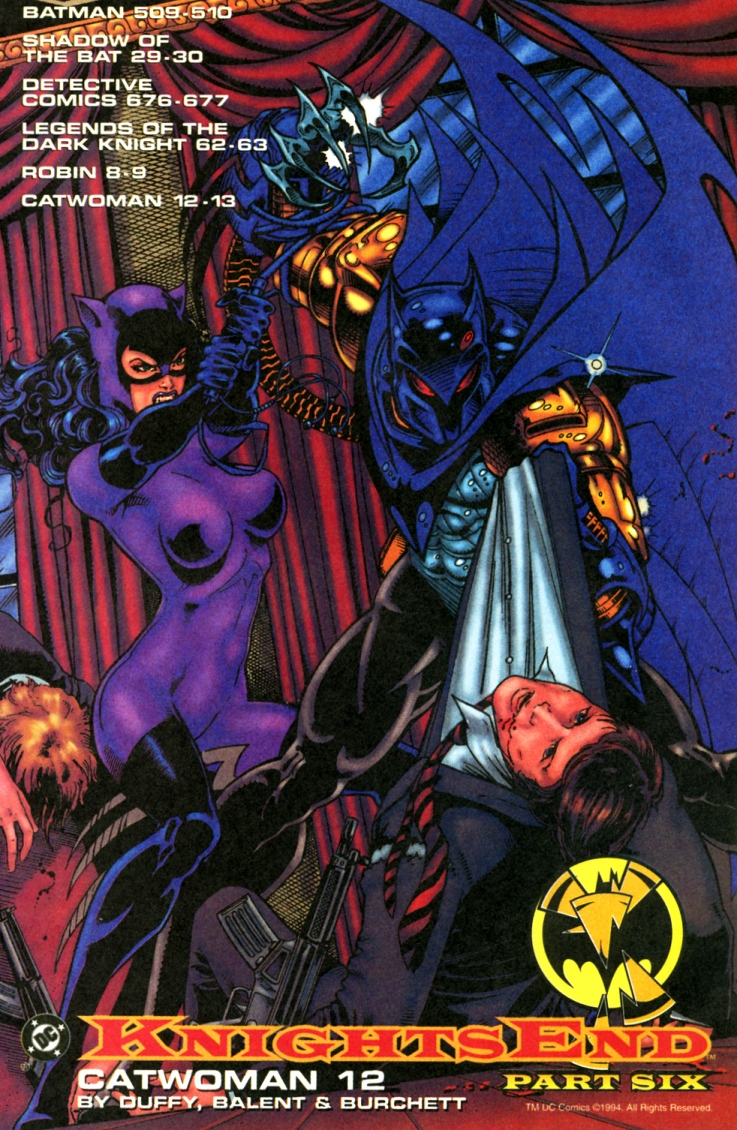Read online Gunfire comic -  Issue #3 - 28