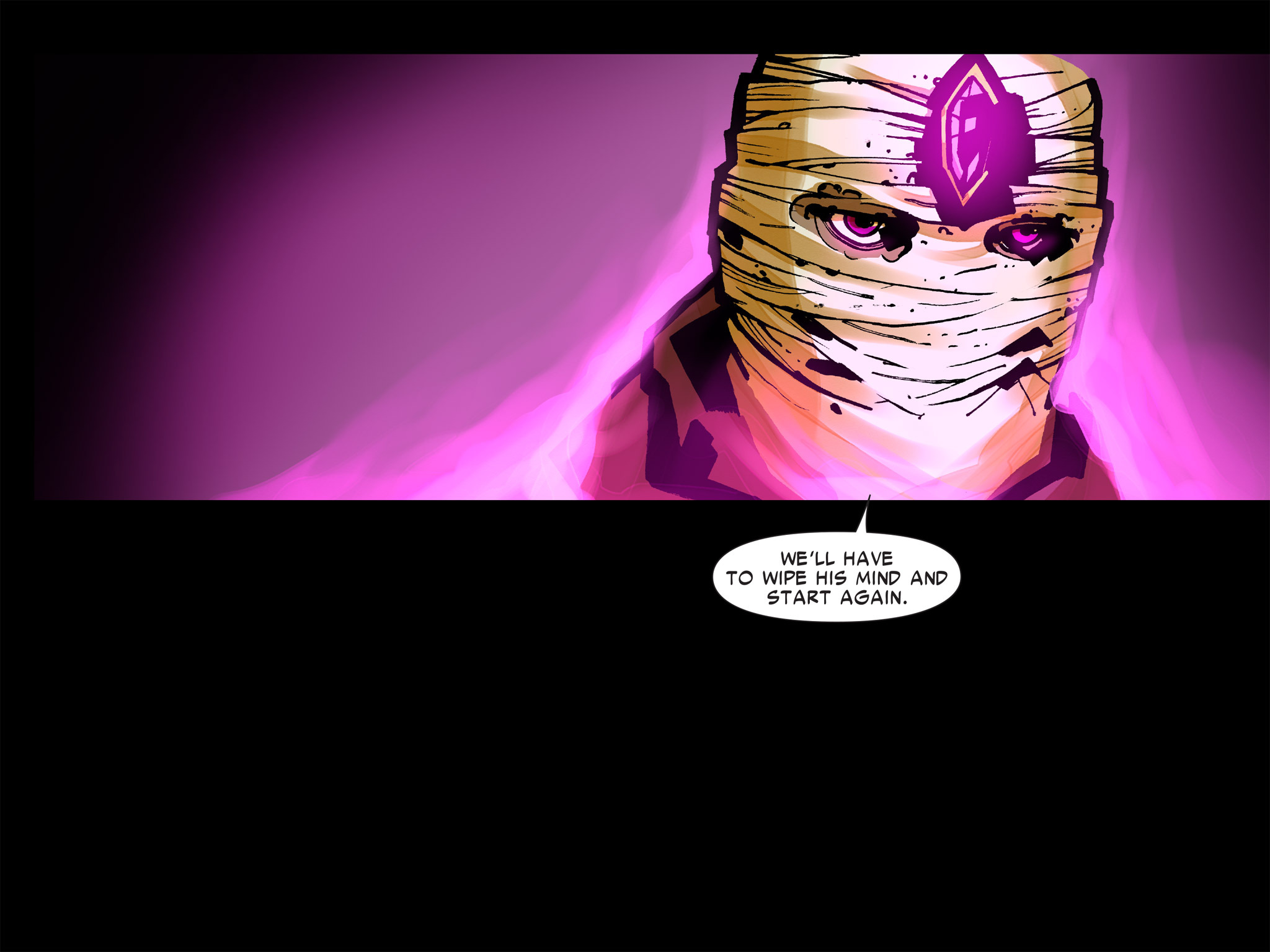Read online Amazing Spider-Man: Who Am I? comic -  Issue # Full (Part 1) - 241