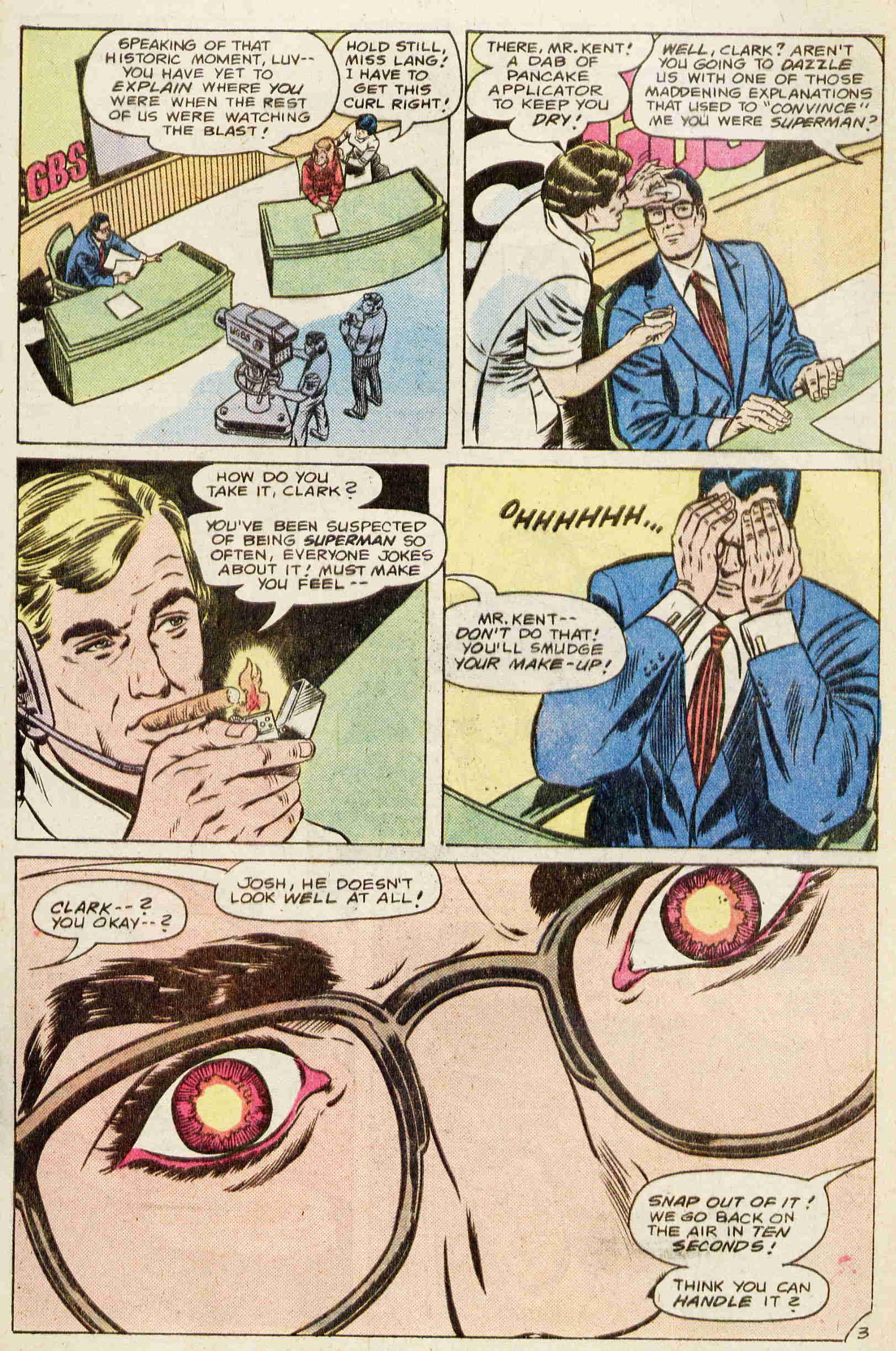 Action Comics (1938) 490 Page 3