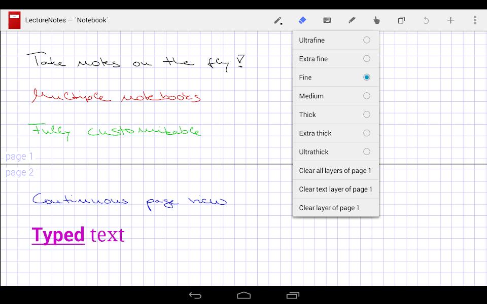 lecturenotes-screenshot-2