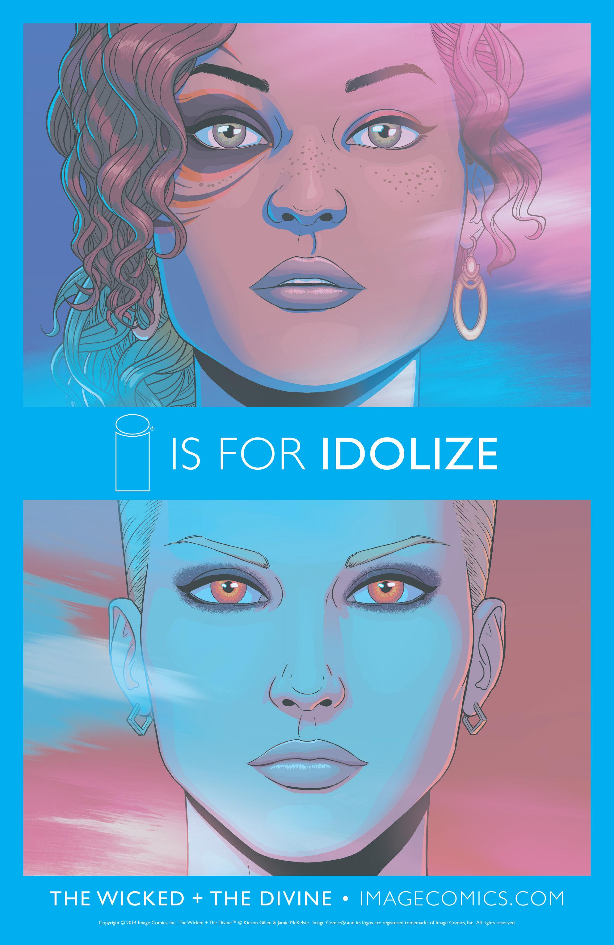 Read online Alex   Ada comic -  Issue #7 - 30