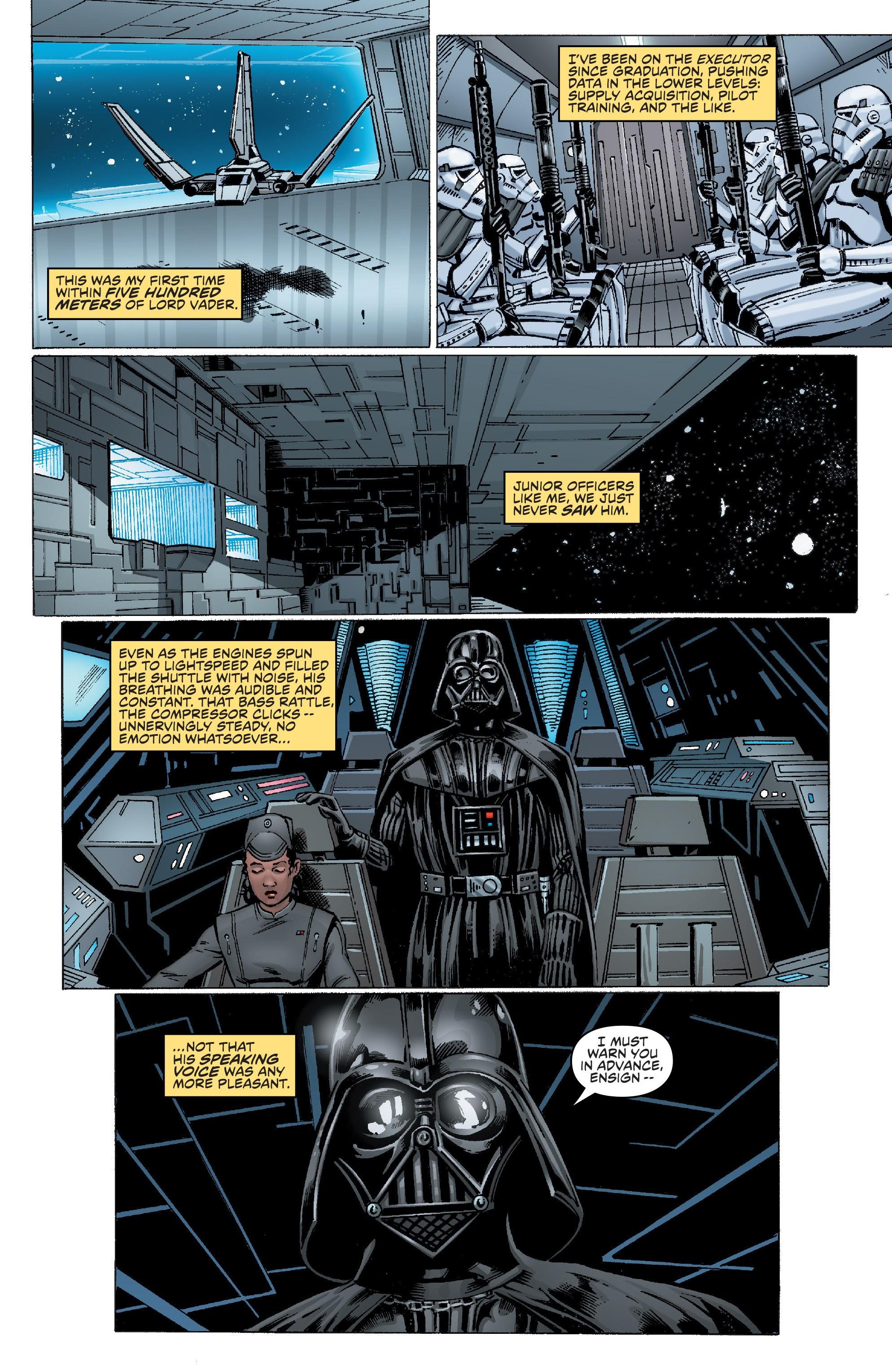 Star Wars (2013) #_TPB_4 #24 - English 8