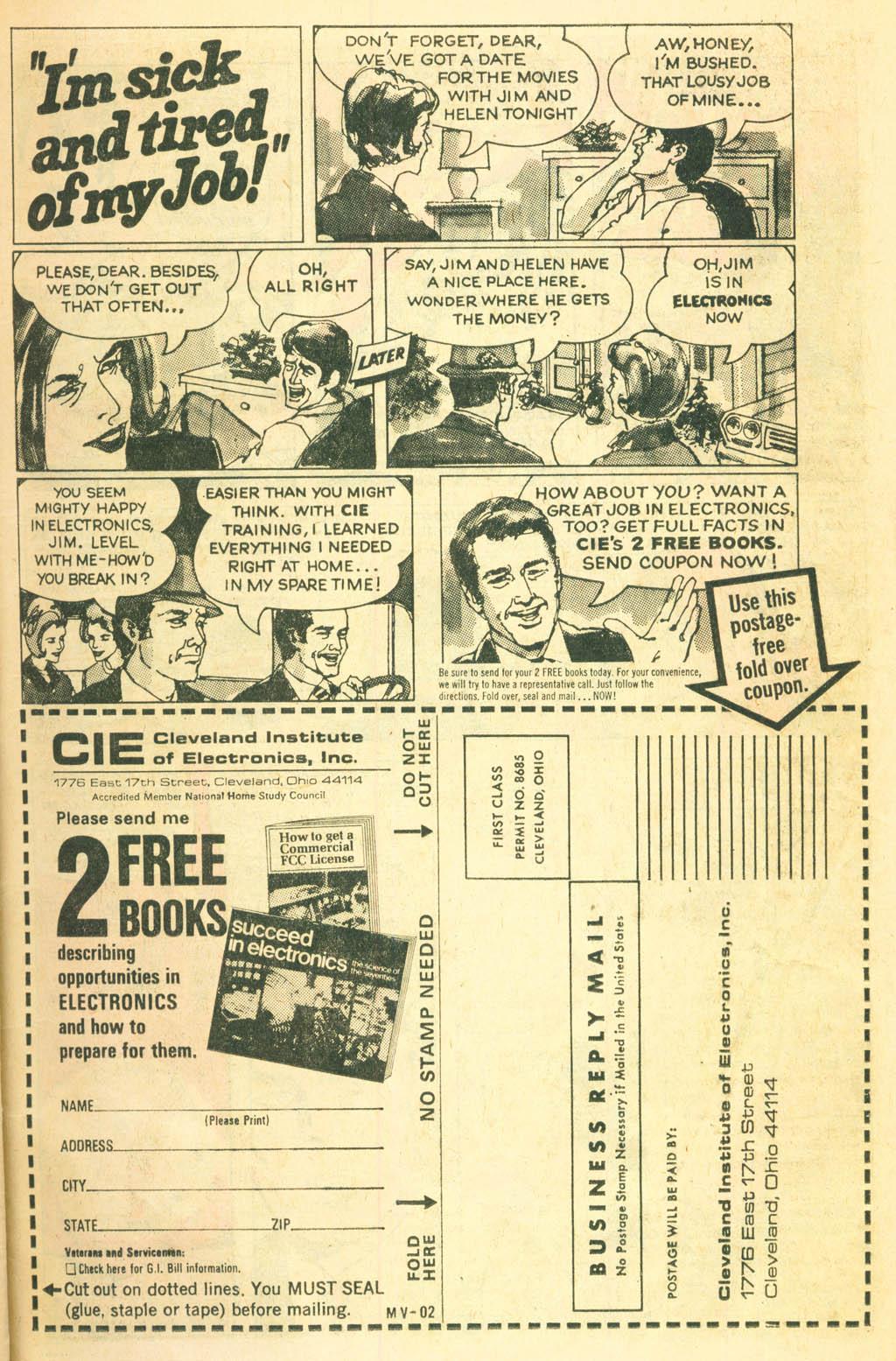 Read online Uncanny X-Men (1963) comic -  Issue #87 - 23