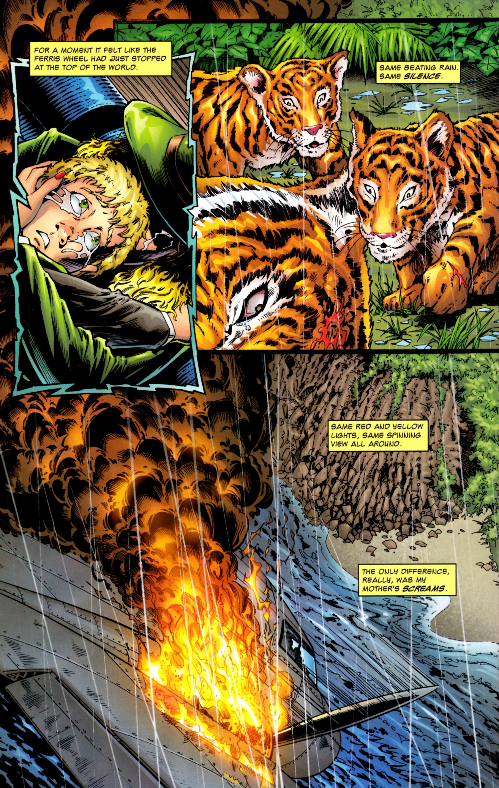 Read online Abiding Perdition comic -  Issue #3 - 30