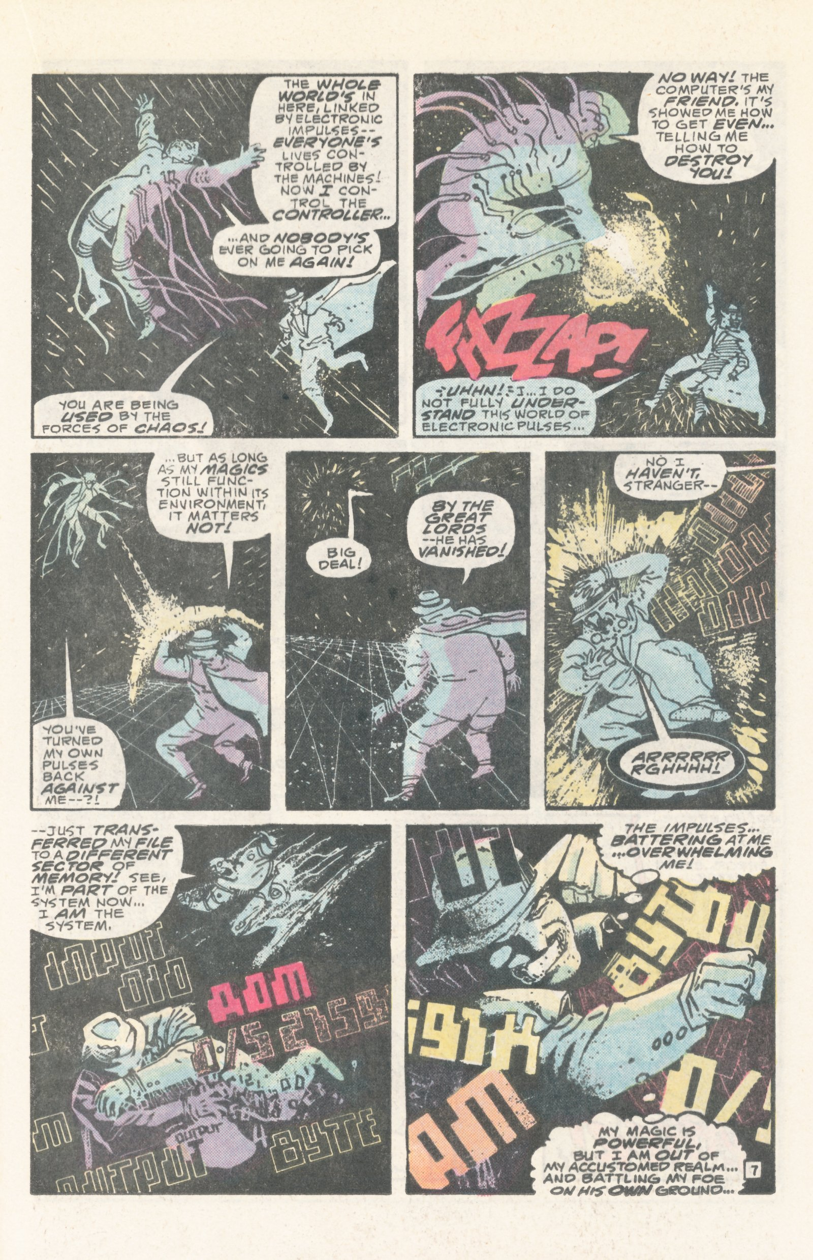 Action Comics (1938) 610 Page 16