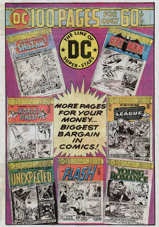 Action Comics (1938) 439 Page 7