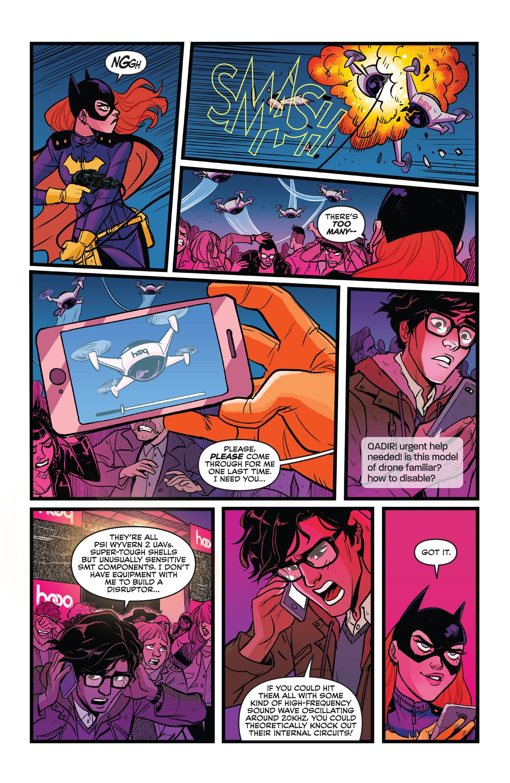 Batgirl (2011) #_TPB_Batgirl_of_Burnside_(Part_2) #59 - English 37