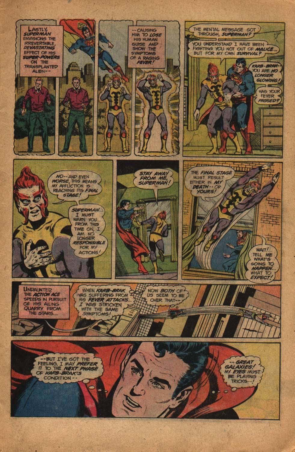 Action Comics (1938) 462 Page 4